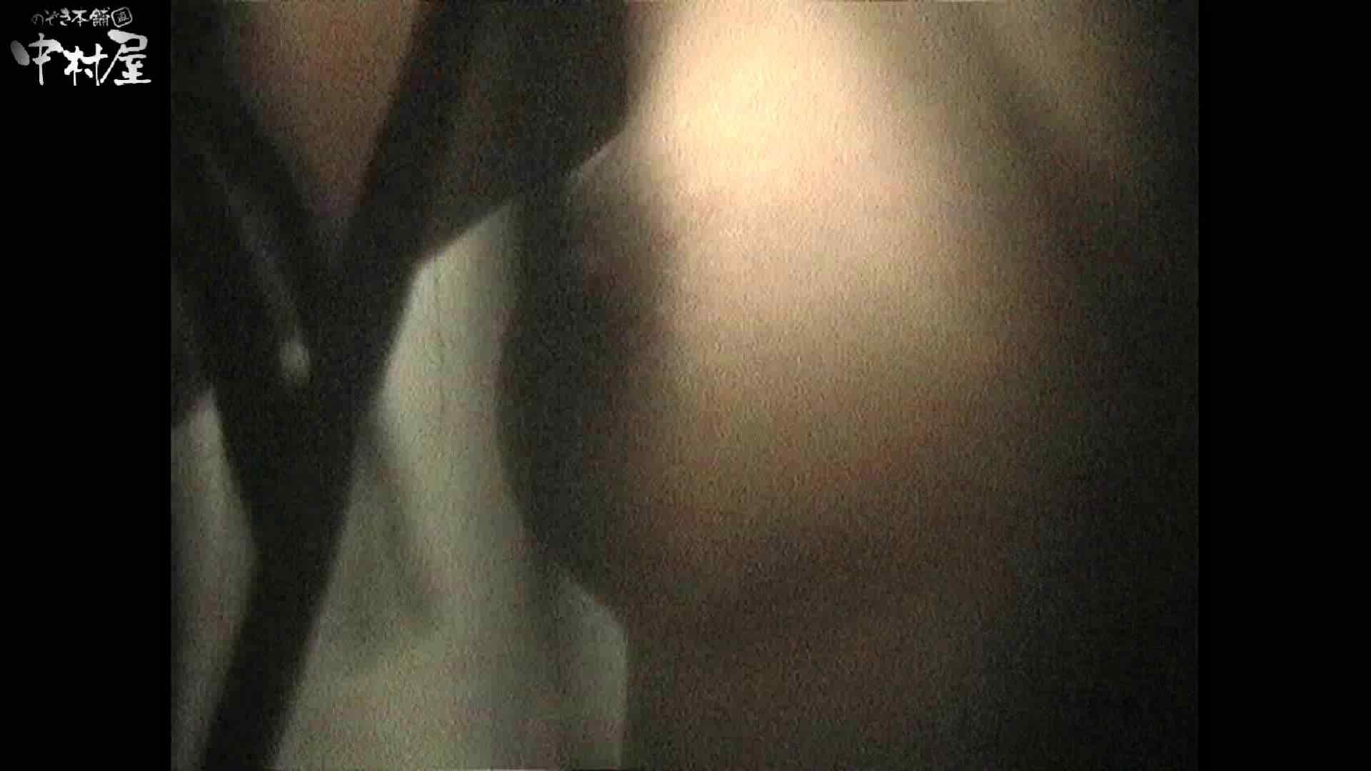 No.16 アニマル柄の水着 レースのパンツにナプキンを装着する金髪お姉さん 接写 セックス無修正動画無料 67連発 2