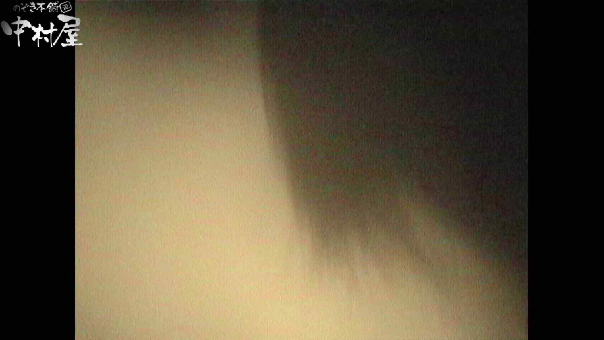 No.35 色黒ギャルの乳首はちょっと大きめの黒! 乳首 | ギャルのエロ生活  79連発 1