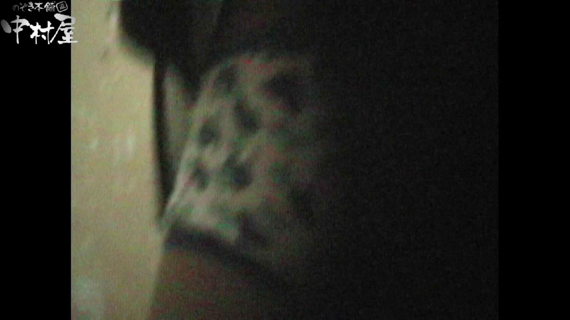 No.35 色黒ギャルの乳首はちょっと大きめの黒! 乳首 | ギャルのエロ生活  79連発 67