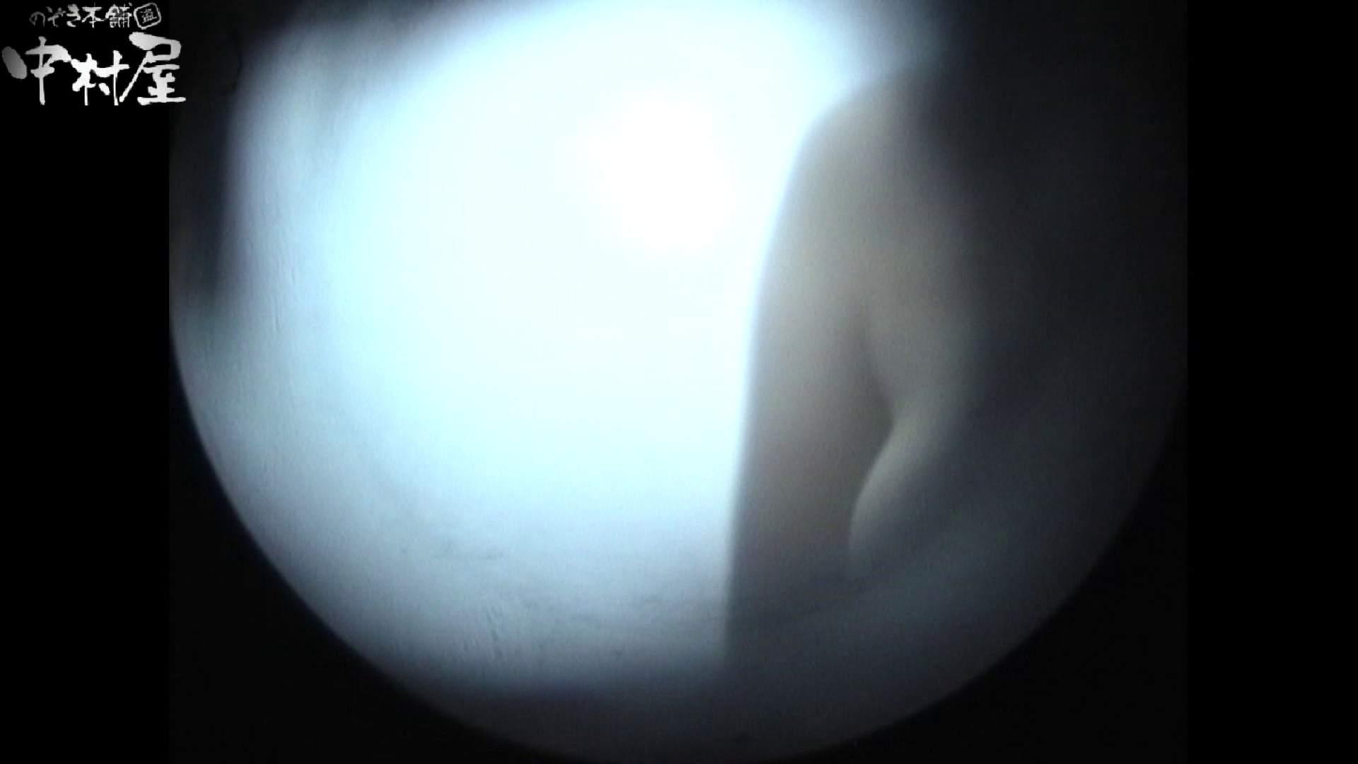 No.36 少し垂れたおっぱいと小さな乳首 乳首 ワレメ動画紹介 107連発 80