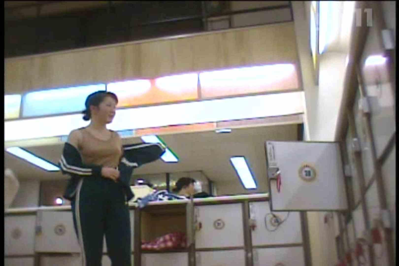 厳選潜入女風呂 No.11 潜入 覗きおまんこ画像 90連発 50