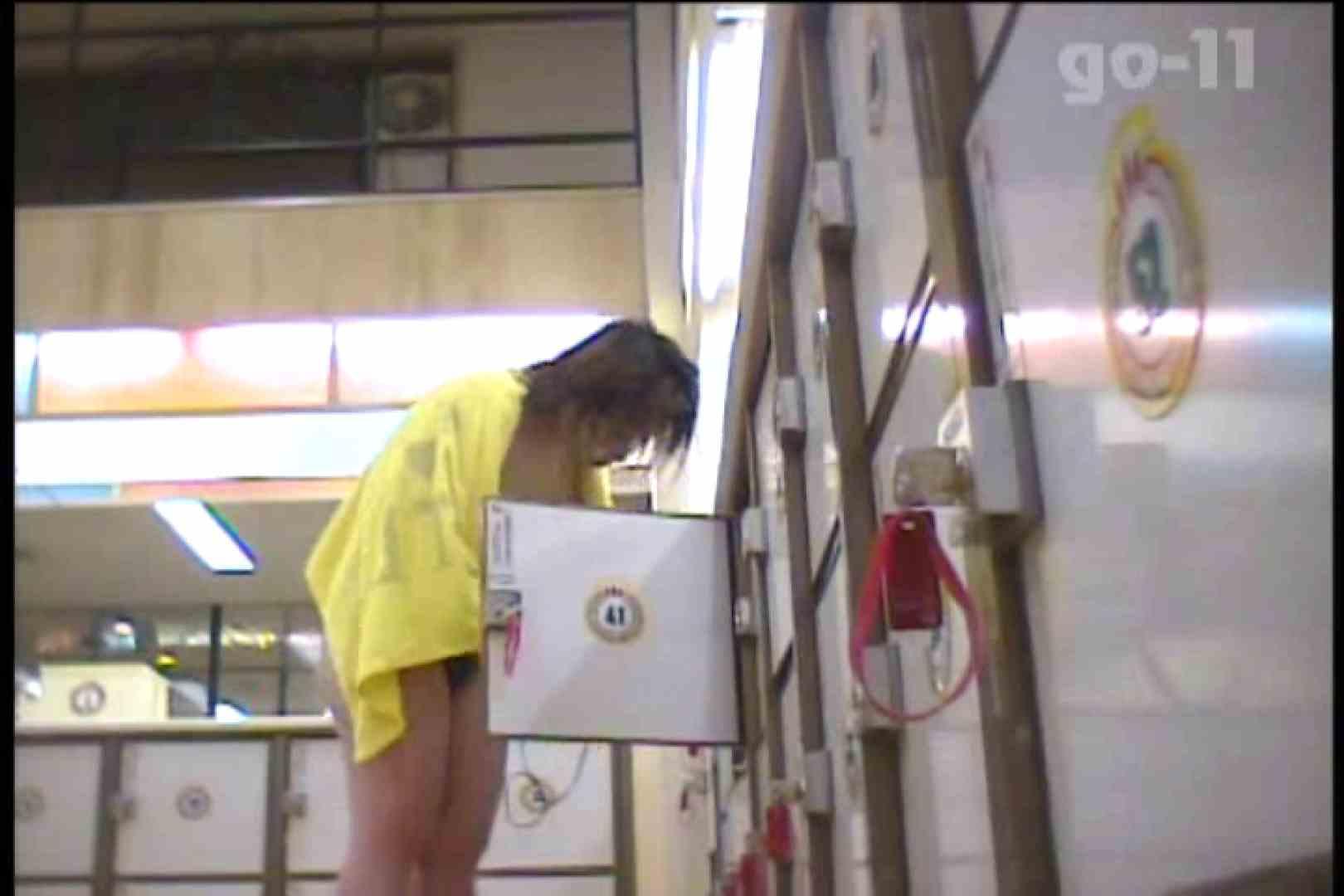 厳選潜入女風呂 No.11 潜入 覗きおまんこ画像 90連発 56