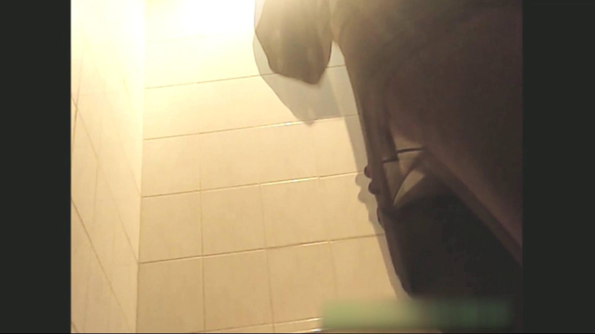 ティーンガールのトイレ覗き‼vol.01 女子大生のエロ生活 アダルト動画キャプチャ 40連発 5
