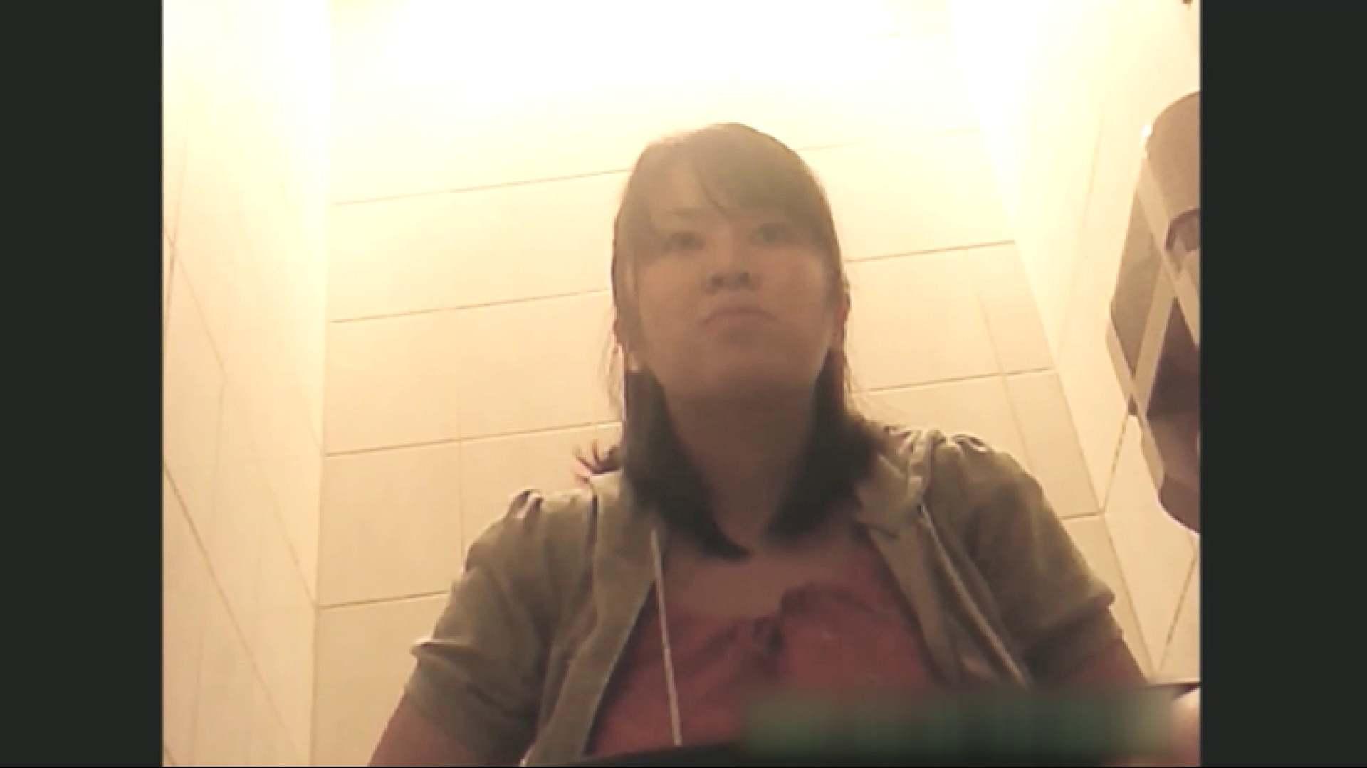 ティーンガールのトイレ覗き‼vol.01 トイレ | 覗き  40連発 15