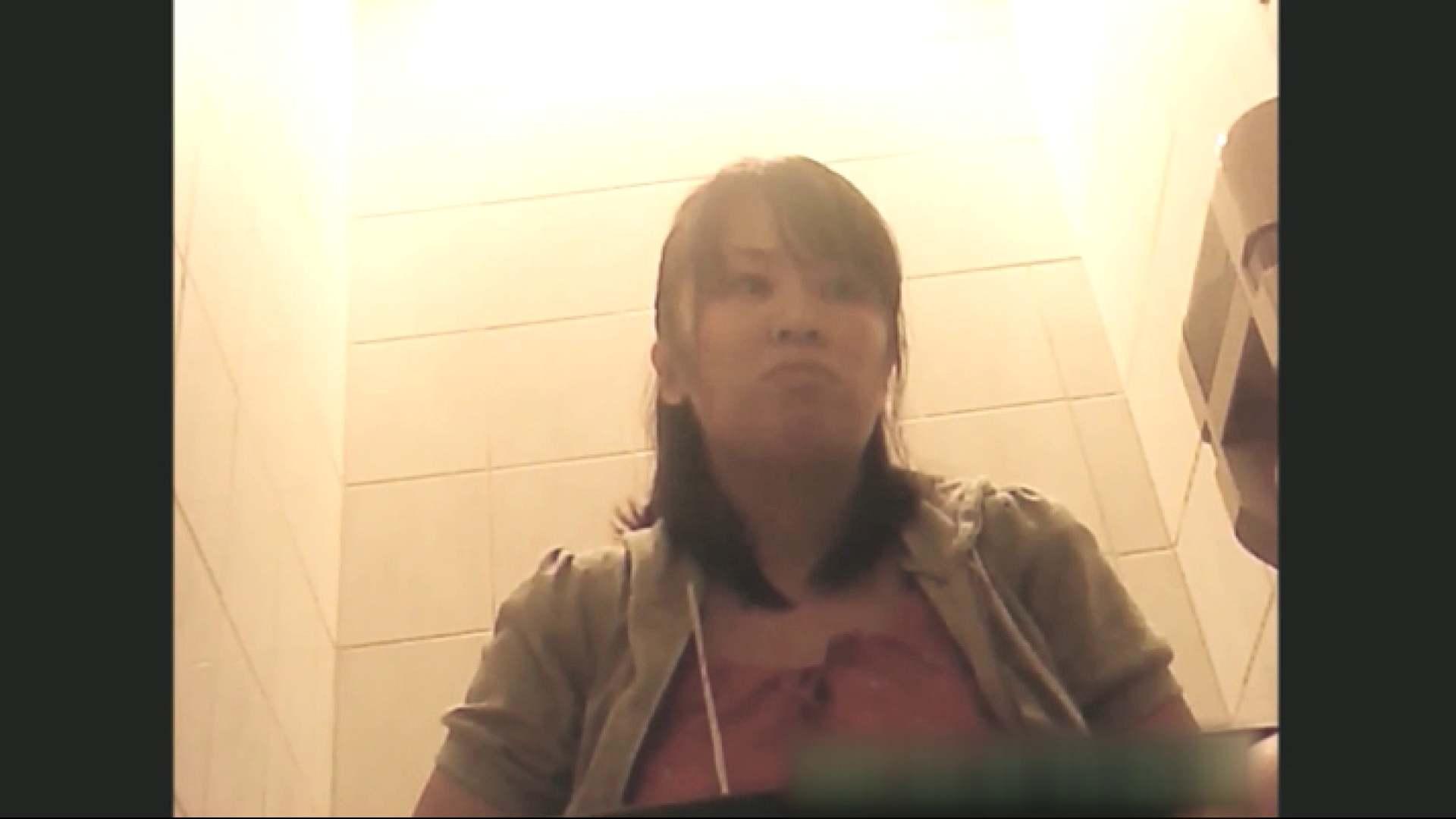 ティーンガールのトイレ覗き‼vol.01 OLのエロ生活 スケベ動画紹介 40連発 16