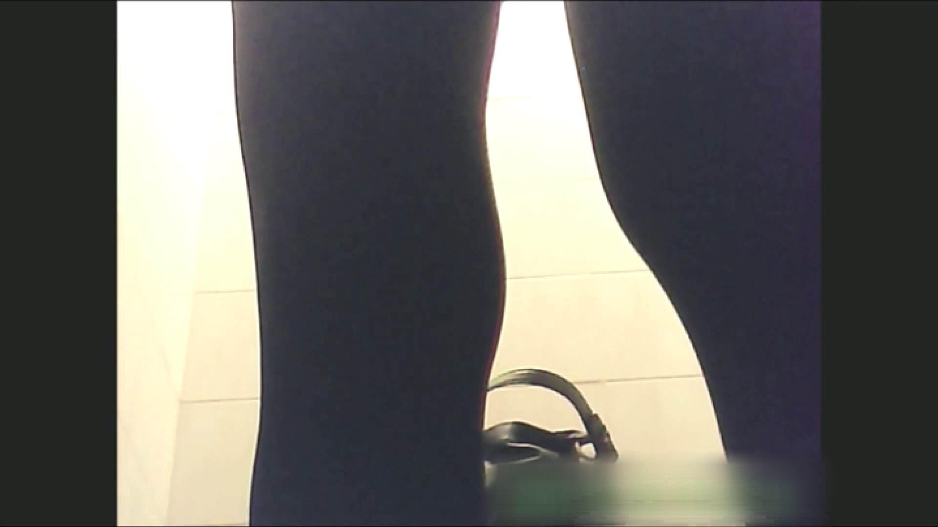 ティーンガールのトイレ覗き‼vol.04 OLのエロ生活 AV無料動画キャプチャ 39連発 9