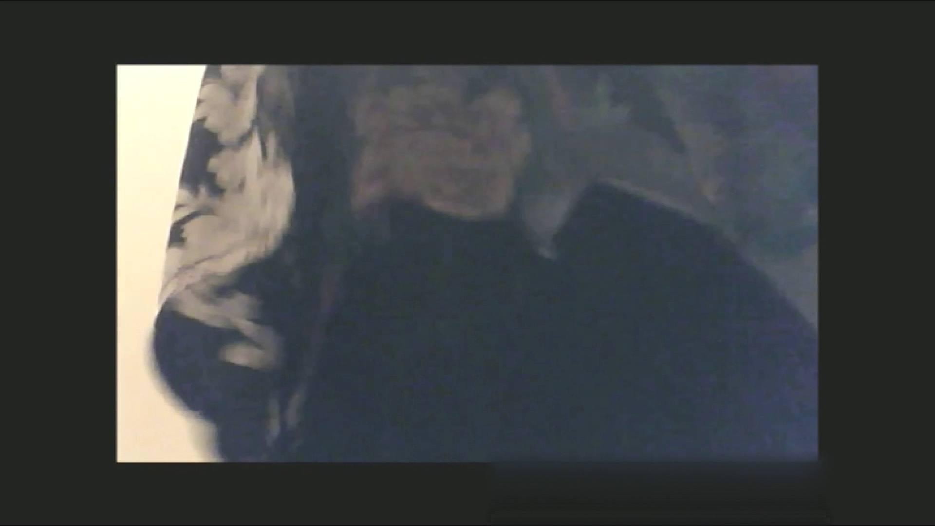 ティーンガールのトイレ覗き‼vol.04 覗き ワレメ無修正動画無料 39連発 27