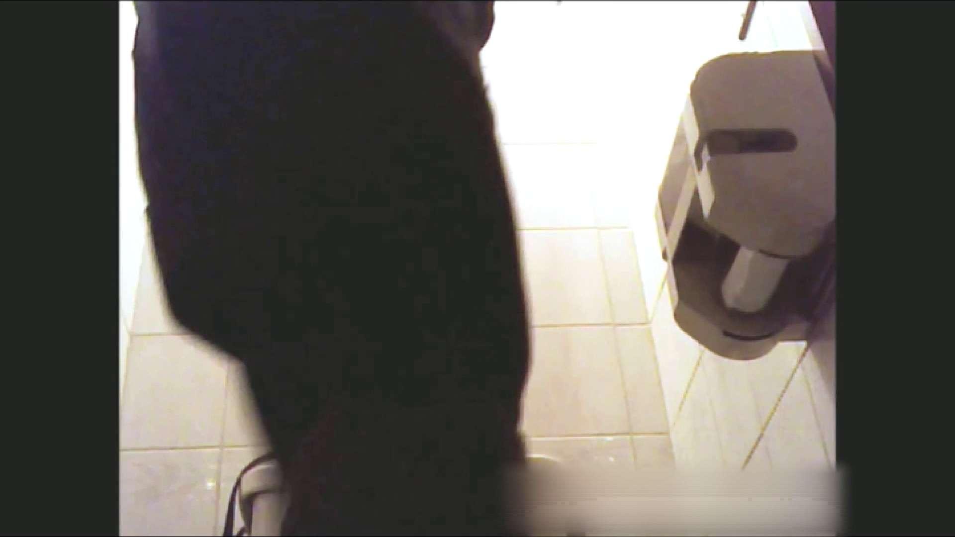 ティーンガールのトイレ覗き‼vol.04 OLのエロ生活 AV無料動画キャプチャ 39連発 30
