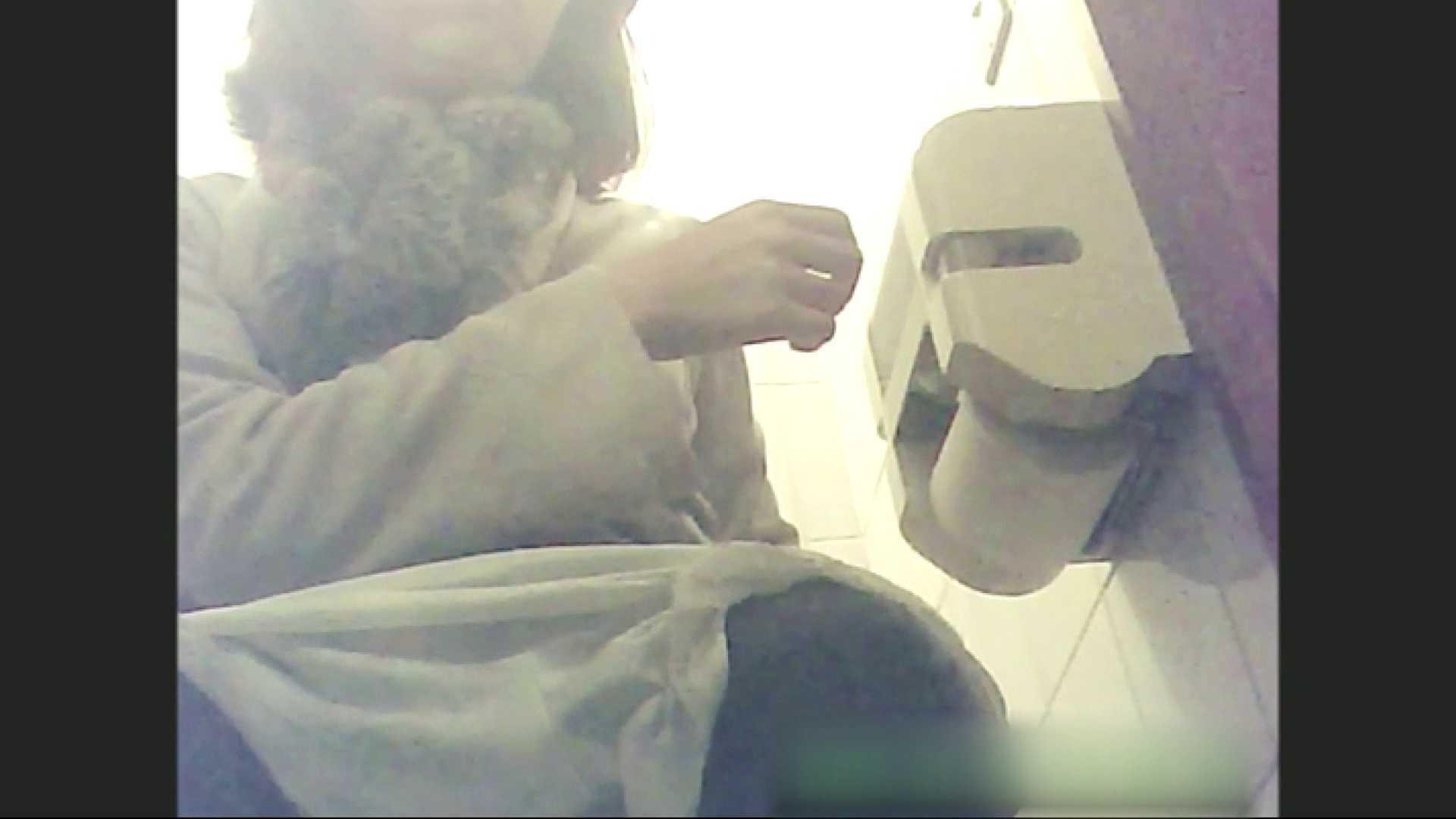 ティーンガールのトイレ覗き‼vol.06 美女 おまんこ無修正動画無料 33連発 3