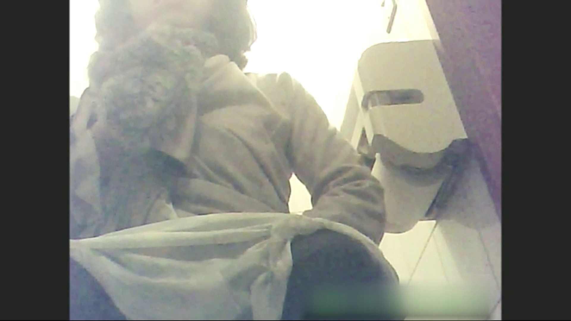 ティーンガールのトイレ覗き‼vol.06 女子大生のエロ生活 オメコ動画キャプチャ 33連発 33