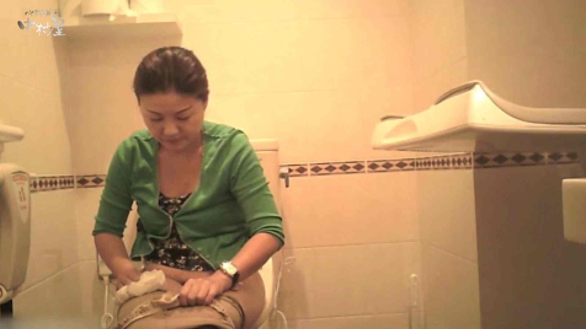 ティーンガールのトイレ覗き‼vol.08 ティーンガール SEX無修正画像 93連発 69
