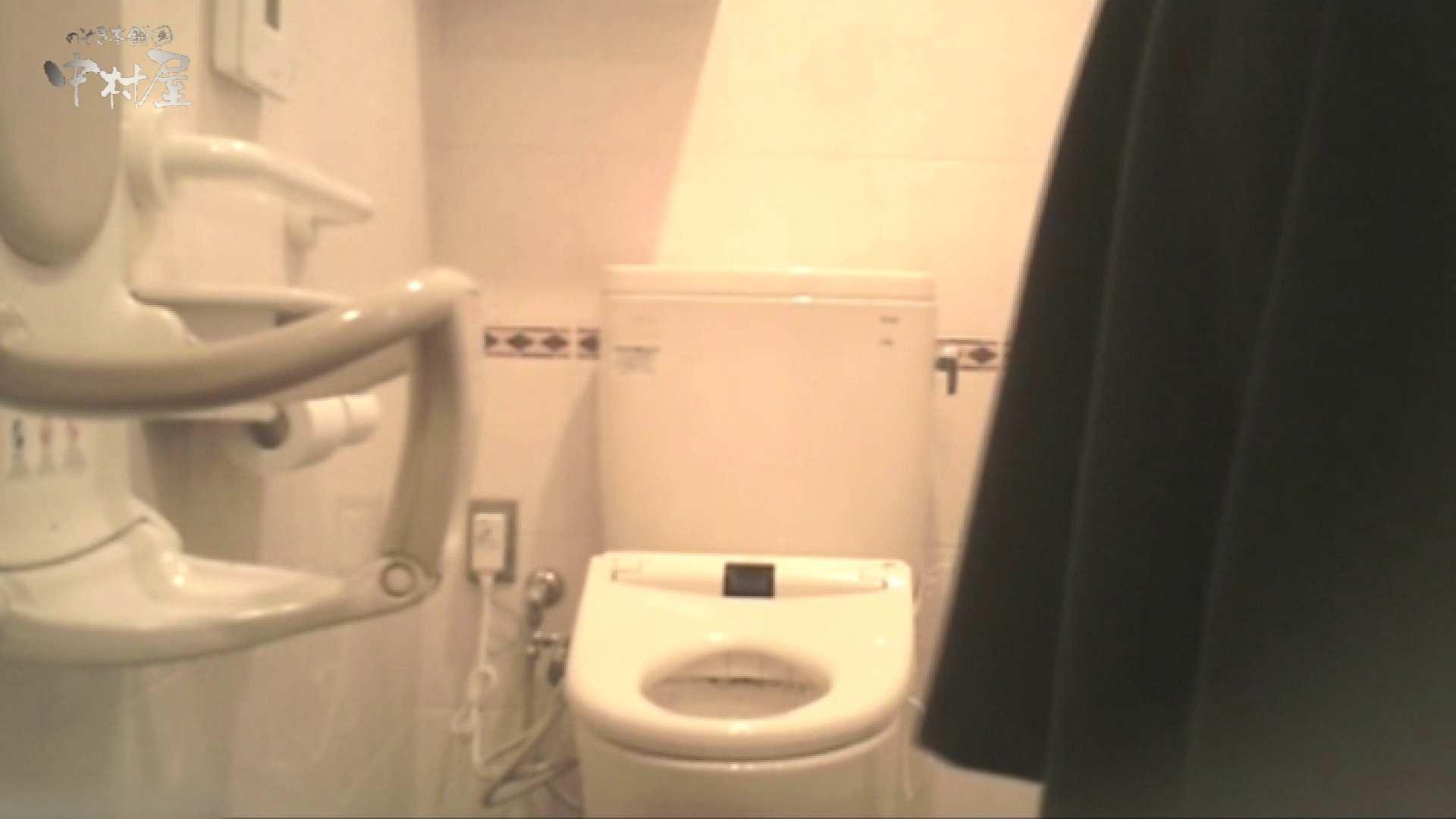 ティーンガールのトイレ覗き‼vol.16 トイレ | 女子大生のエロ生活  50連発 8