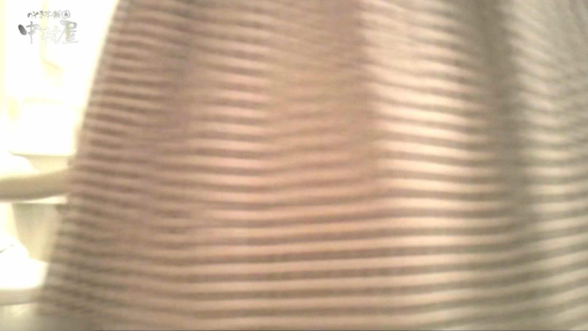 ティーンガールのトイレ覗き‼vol.20 お姉さんのエロ生活 | 女子大生のエロ生活  49連発 29