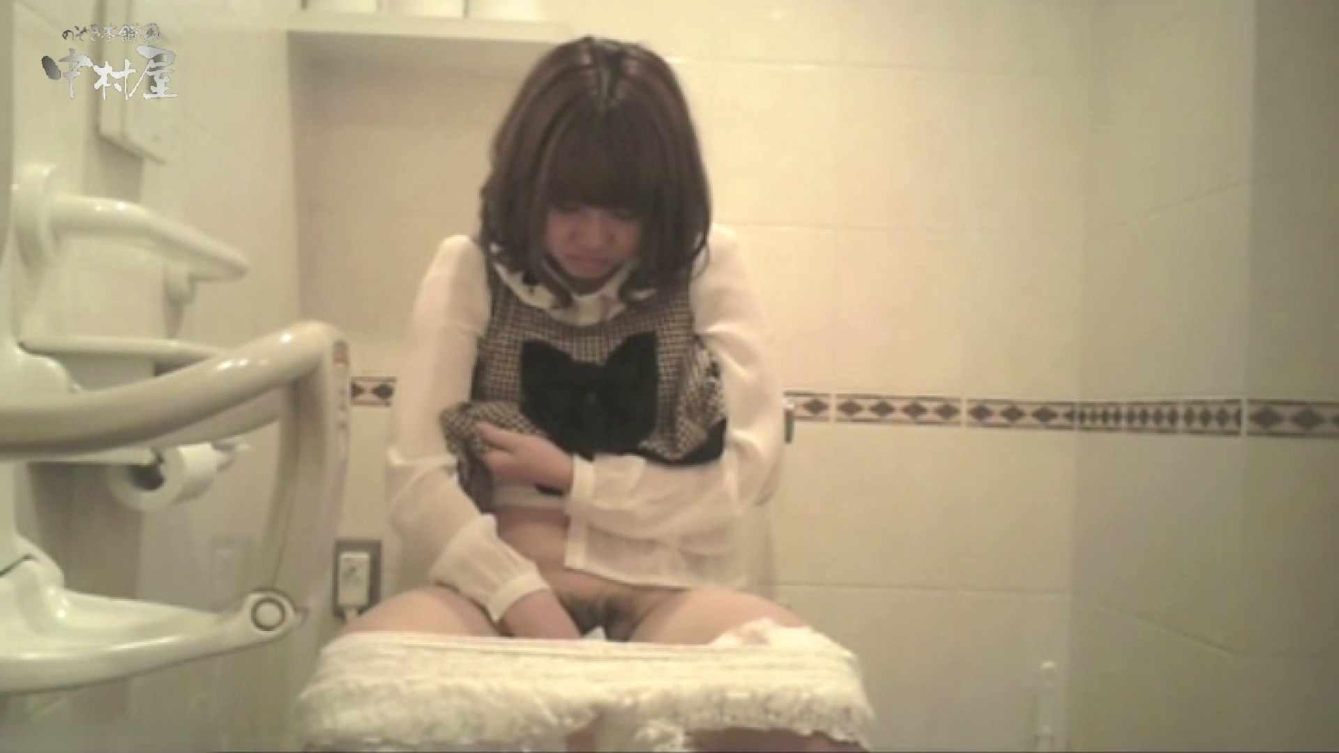 ティーンガールのトイレ覗き‼vol.20 お姉さんのエロ生活  49連発 49