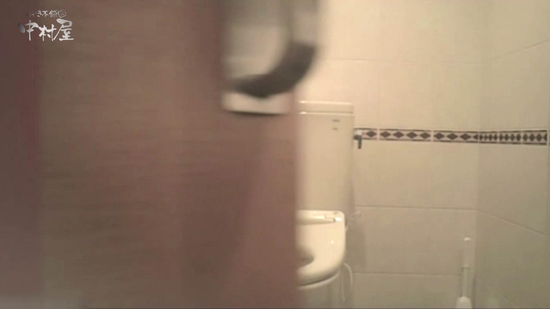 ティーンガールのトイレ覗き‼vol.21 お姉さんのエロ生活 | 美女  35連発 29