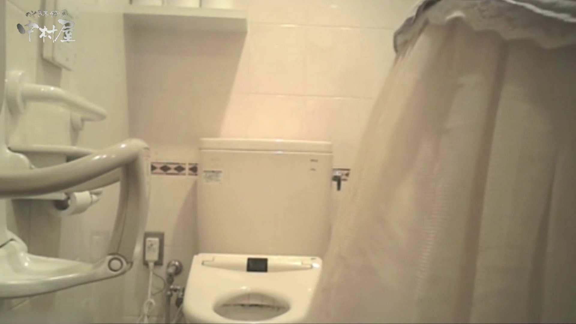 ティーンガールのトイレ覗き‼vol.22 覗き   OLのエロ生活  37連発 36