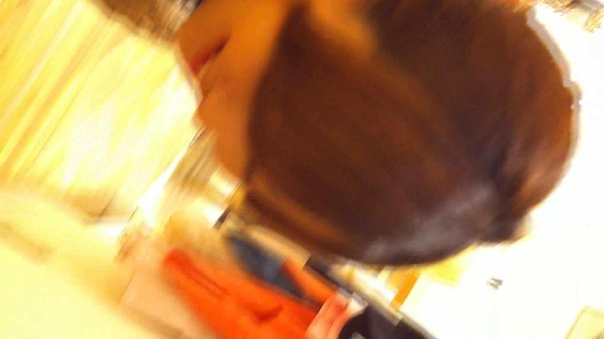 フルHD ショップ店員千人斬り! 大画面ノーカット完全版 vol.09 下着 われめAV動画紹介 40連発 29