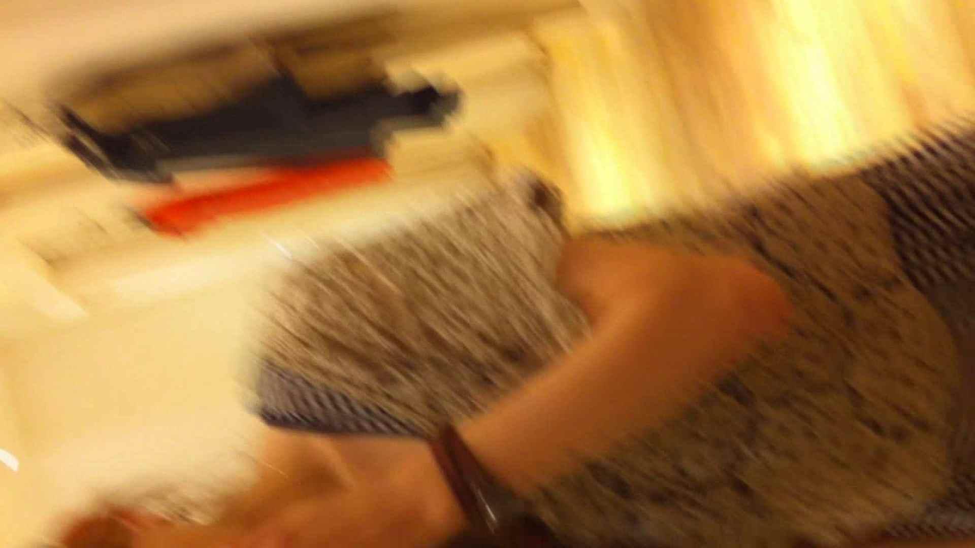 フルHD ショップ店員千人斬り! 大画面ノーカット完全版 vol.09 下着 われめAV動画紹介 40連発 39