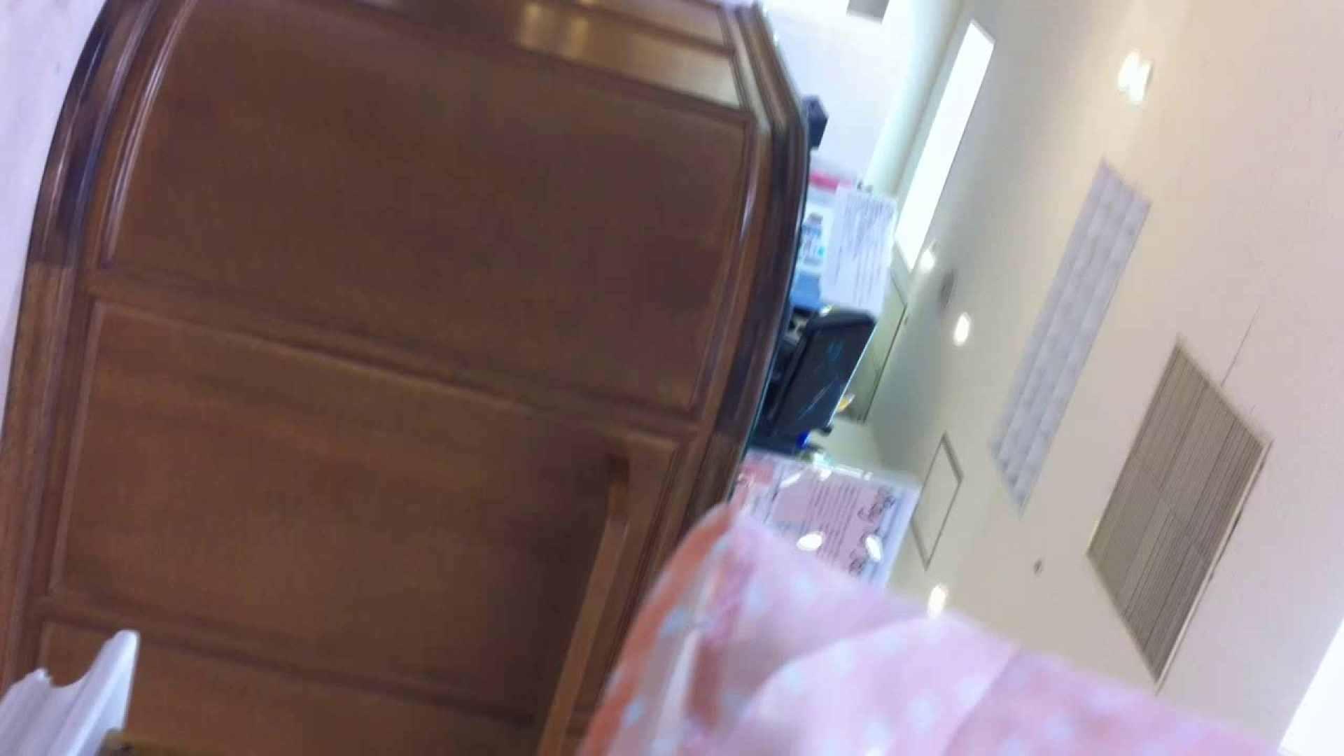 フルHD ショップ店員千人斬り! 大画面ノーカット完全版 vol.14 アイドルのエロ生活 性交動画流出 90連発 27