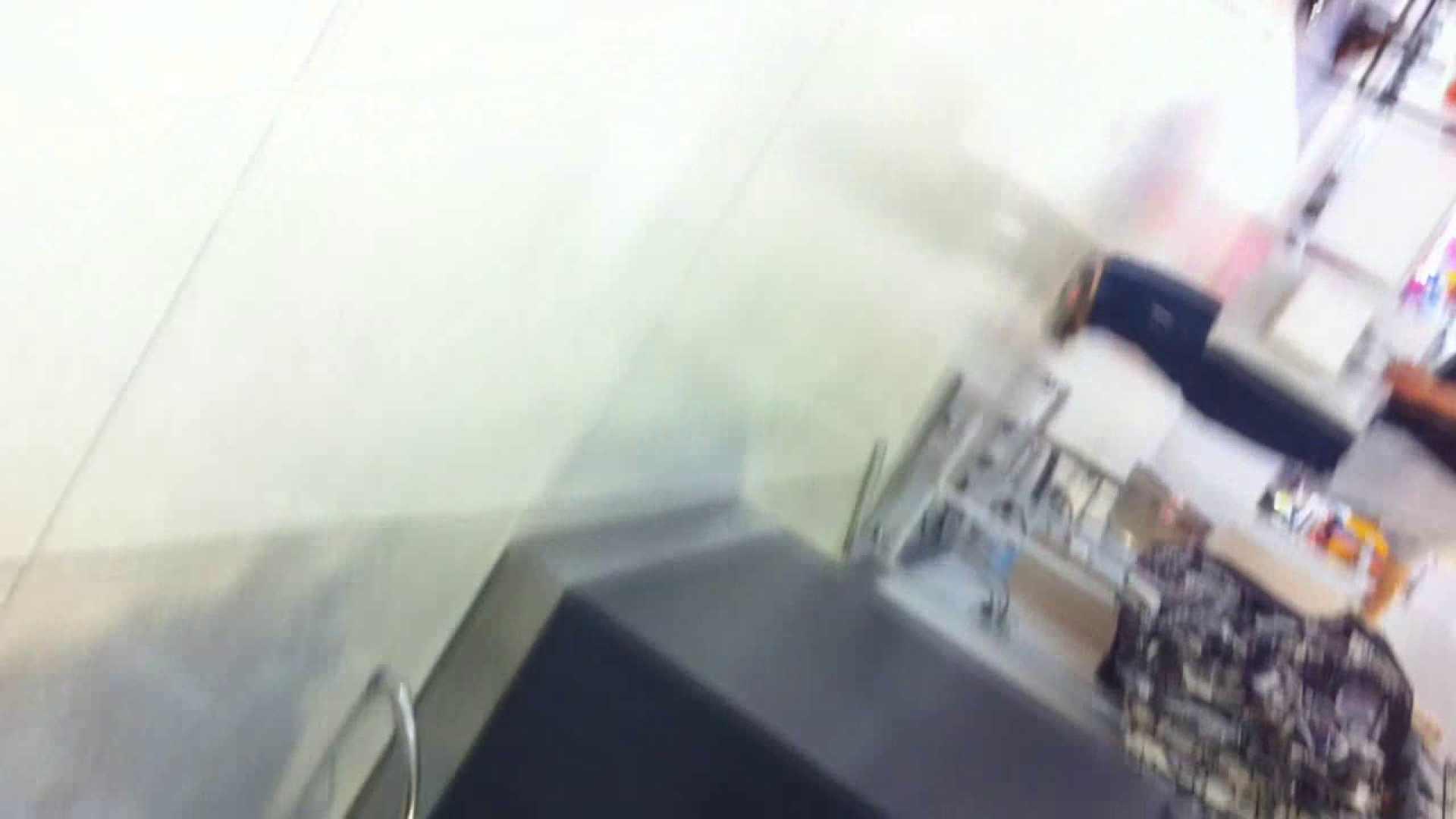 フルHD ショップ店員千人斬り! 大画面ノーカット完全版 vol.14 カップル | OLのエロ生活  90連発 77