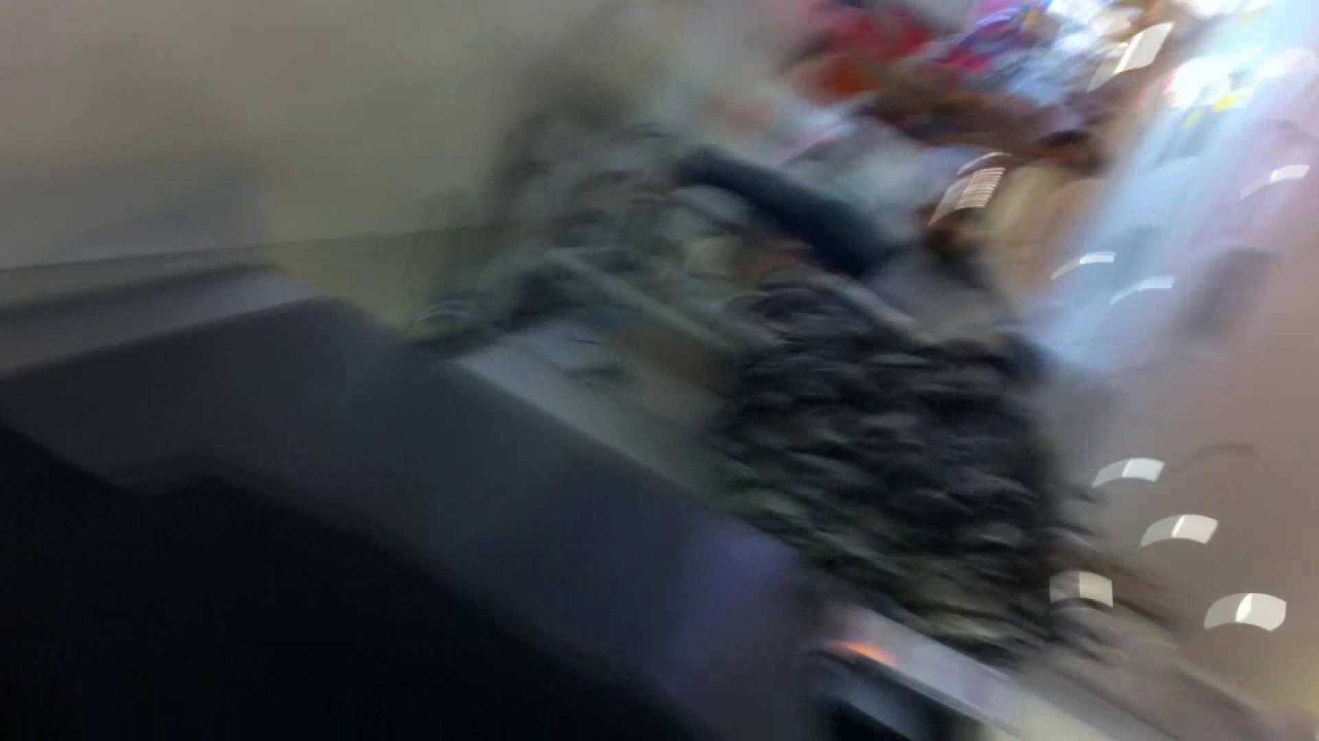 フルHD ショップ店員千人斬り! 大画面ノーカット完全版 vol.14 カップル | OLのエロ生活  90連発 89