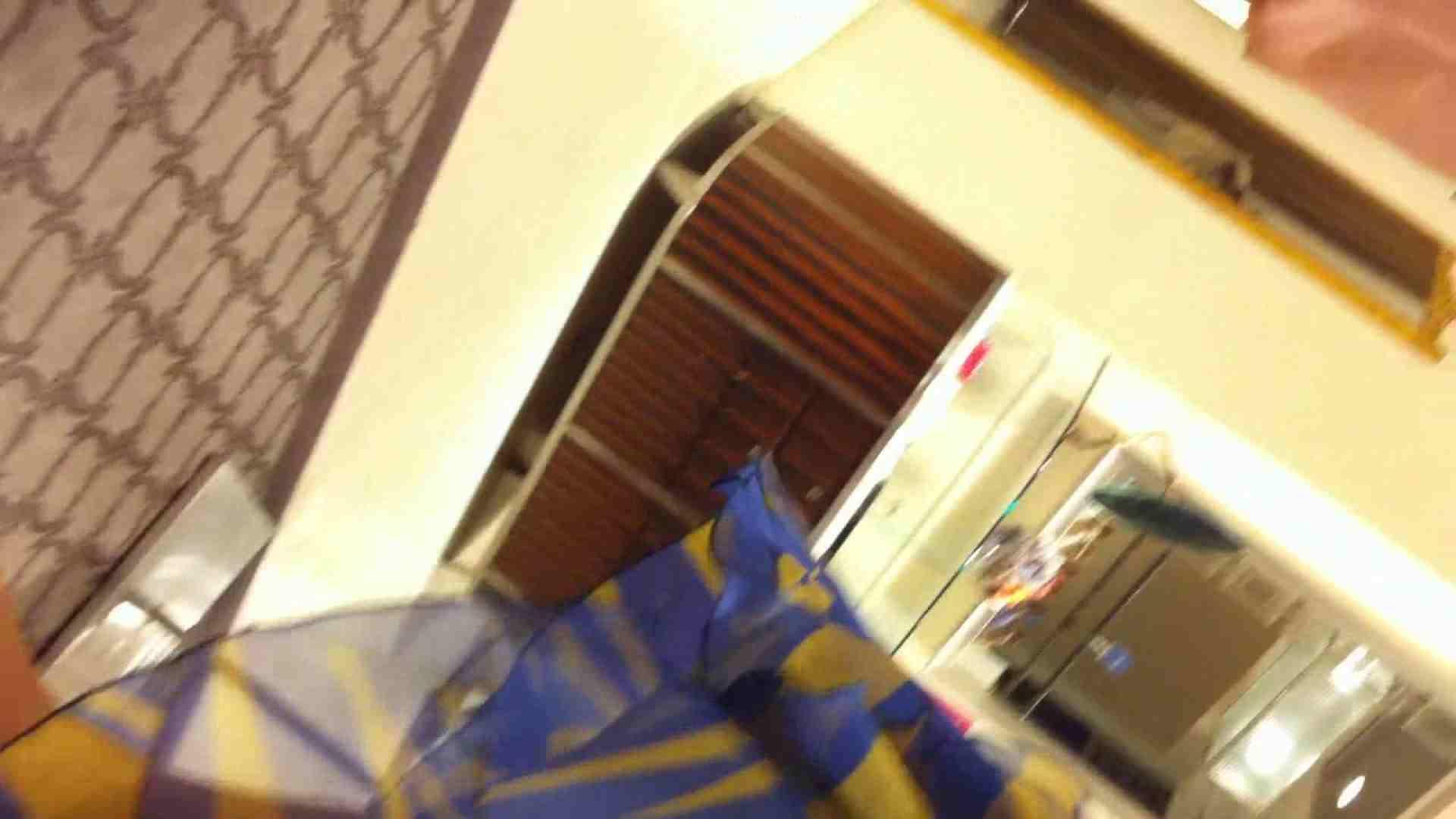 フルHD ショップ店員千人斬り! 大画面ノーカット完全版 vol.21 パンチラ | 高画質  33連発 1