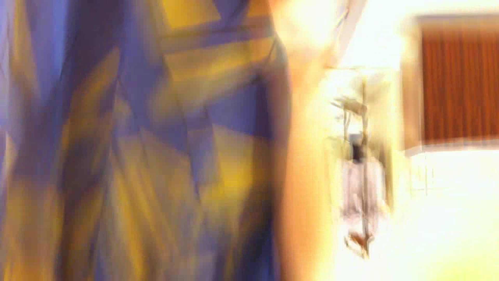 フルHD ショップ店員千人斬り! 大画面ノーカット完全版 vol.21 チラ おめこ無修正動画無料 33連発 11