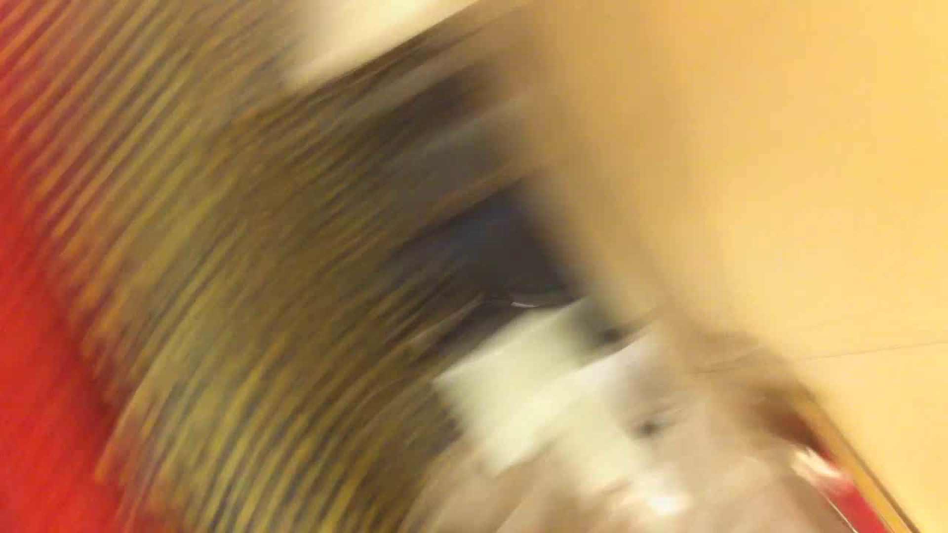 フルHD ショップ店員千人斬り! 大画面ノーカット完全版 vol.21 チラ おめこ無修正動画無料 33連発 15