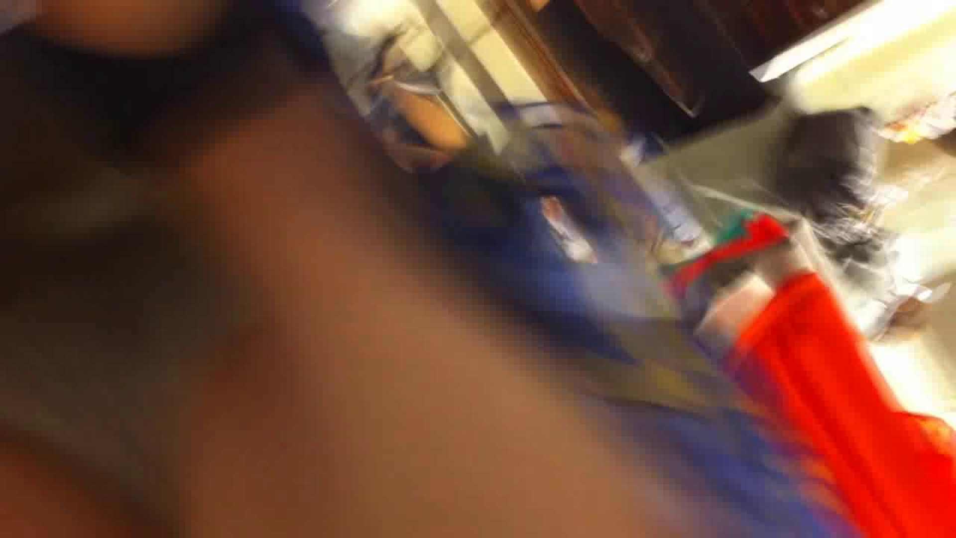 フルHD ショップ店員千人斬り! 大画面ノーカット完全版 vol.21 チラ おめこ無修正動画無料 33連発 23
