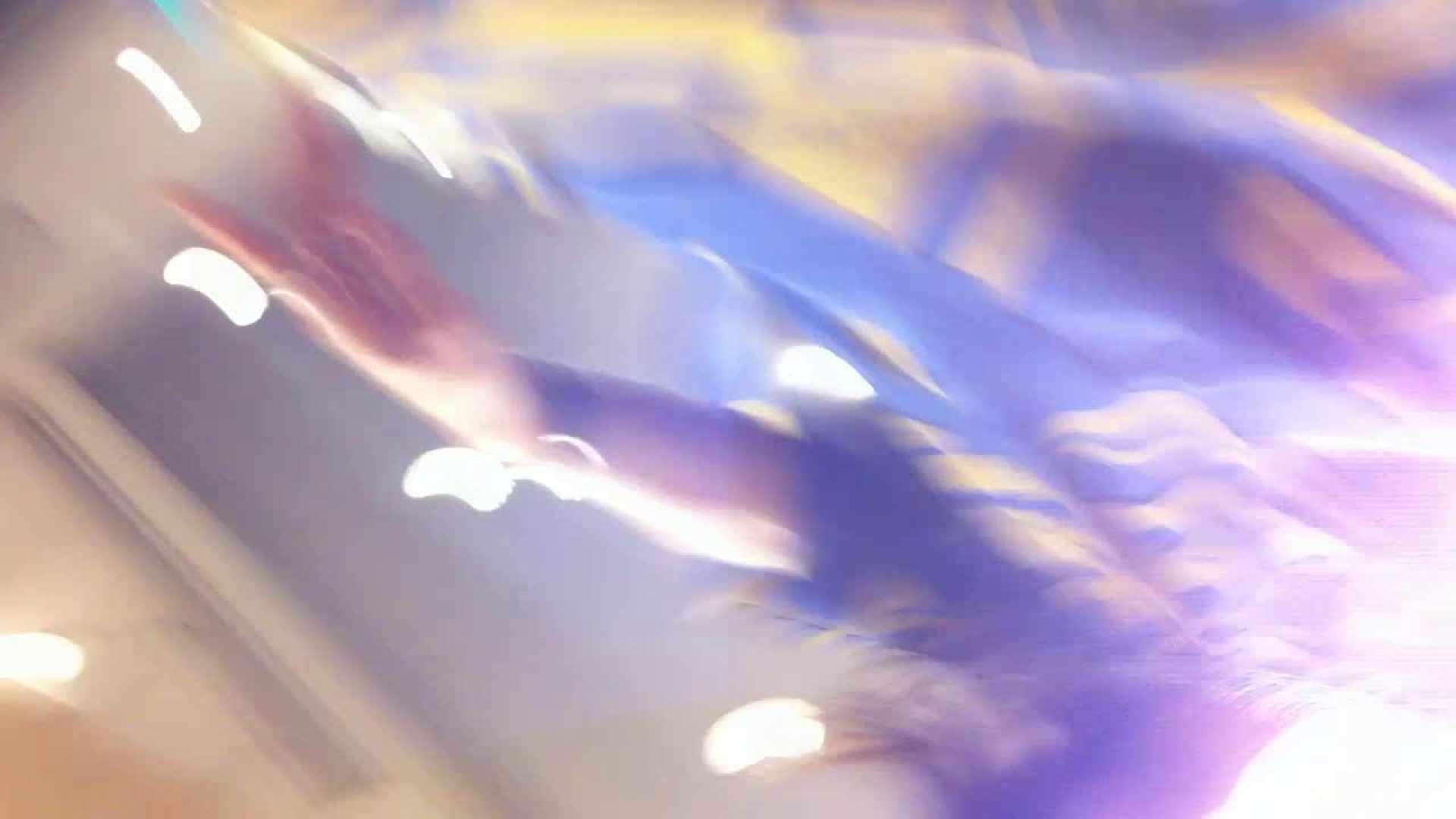 フルHD ショップ店員千人斬り! 大画面ノーカット完全版 vol.21 OLのエロ生活 おめこ無修正画像 33連発 26