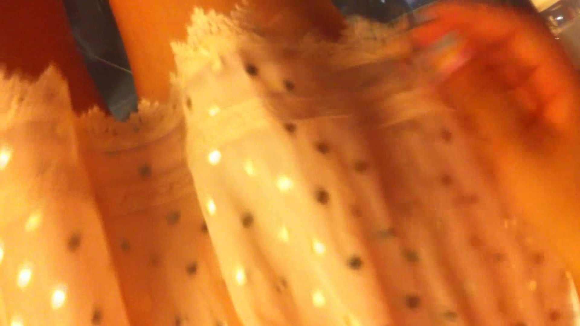 フルHD ショップ店員千人斬り! 大画面ノーカット完全版 vol.22 OLのエロ生活  40連発 20