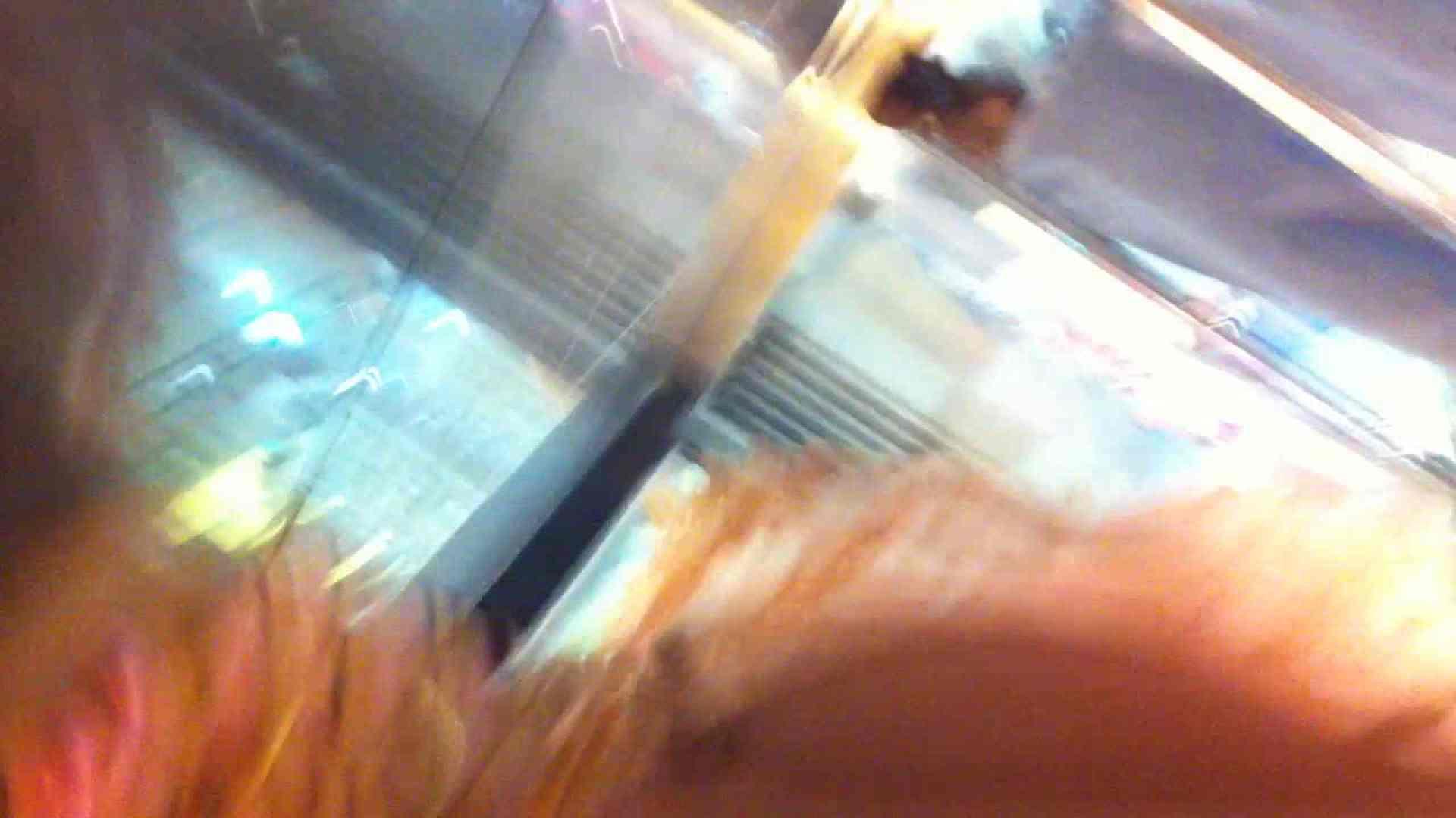 フルHD ショップ店員千人斬り! 大画面ノーカット完全版 vol.22 胸チラ スケベ動画紹介 40連発 24
