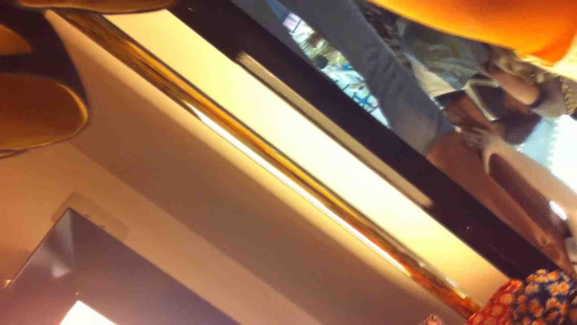 フルHD ショップ店員千人斬り! 大画面ノーカット完全版 vol.22 OLのエロ生活   チラ  40連発 31