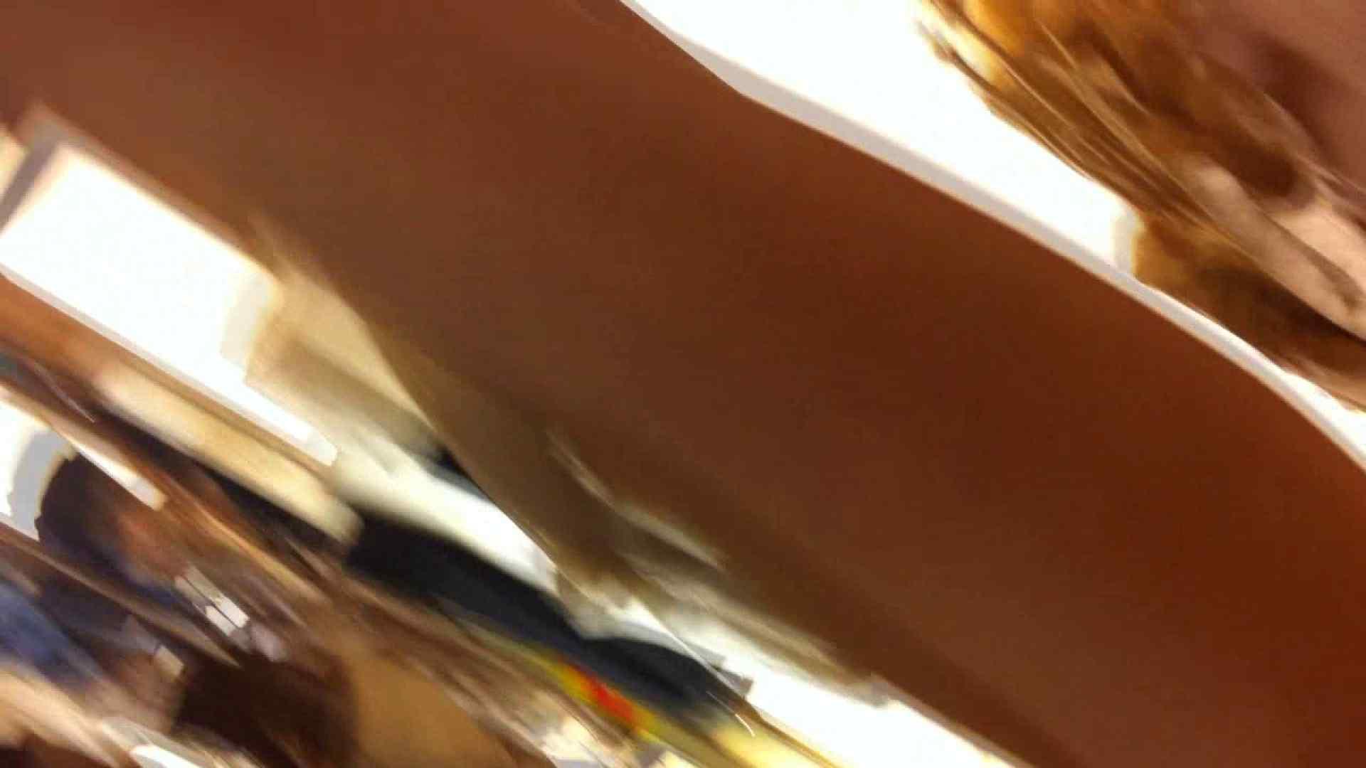 フルHD ショップ店員千人斬り! 大画面ノーカット完全版 vol.22 OLのエロ生活  40連発 40