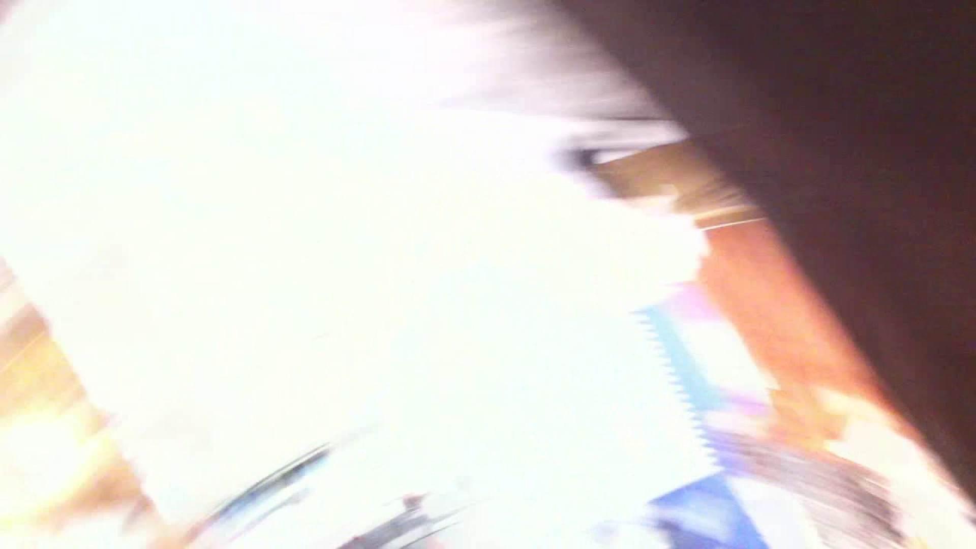 フルHD ショップ店員千人斬り! 大画面ノーカット完全版 vol.24 チラ AV無料動画キャプチャ 82連発 9