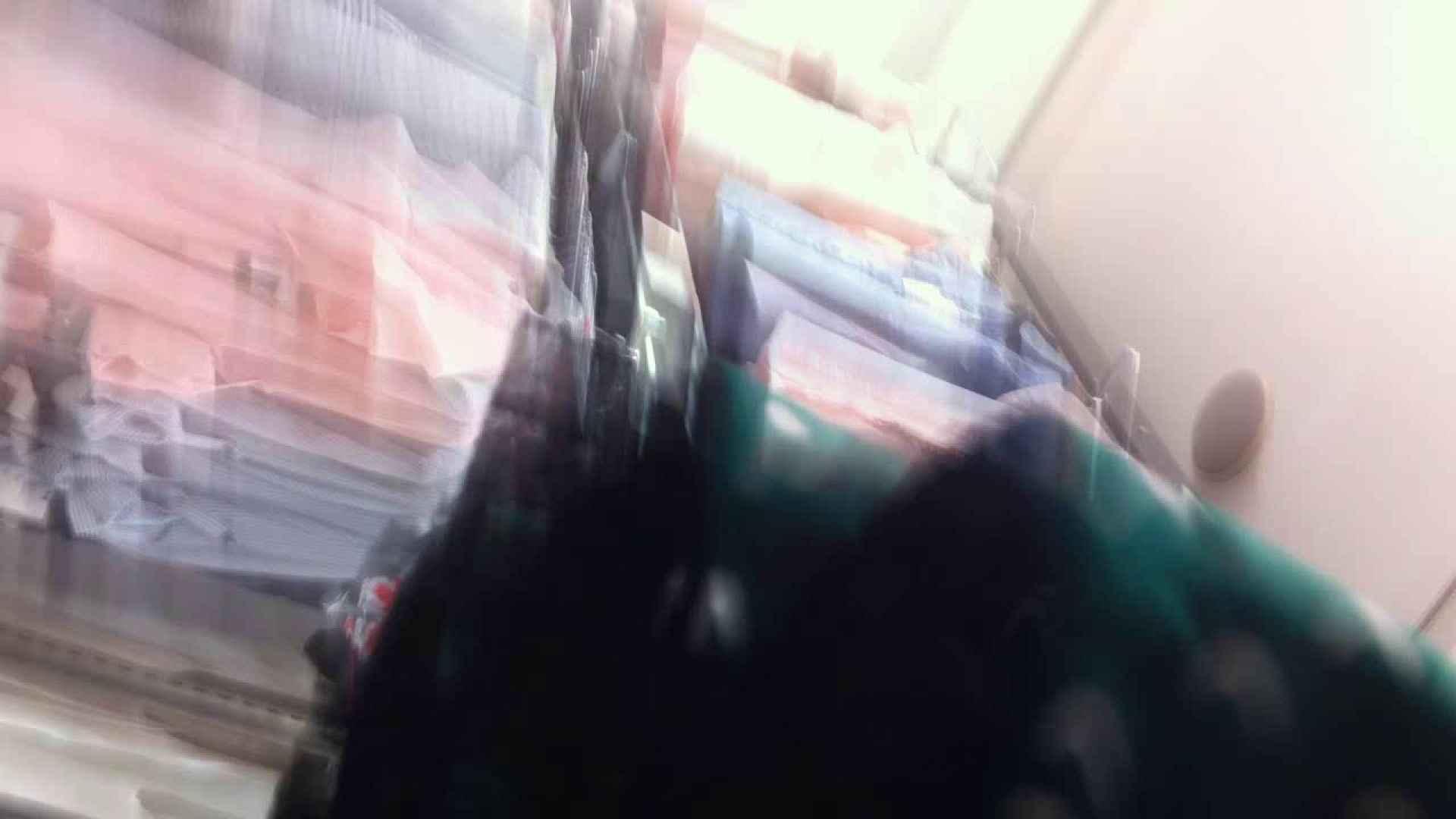 フルHD ショップ店員千人斬り! 大画面ノーカット完全版 vol.24 OLのエロ生活 AV動画キャプチャ 82連発 32