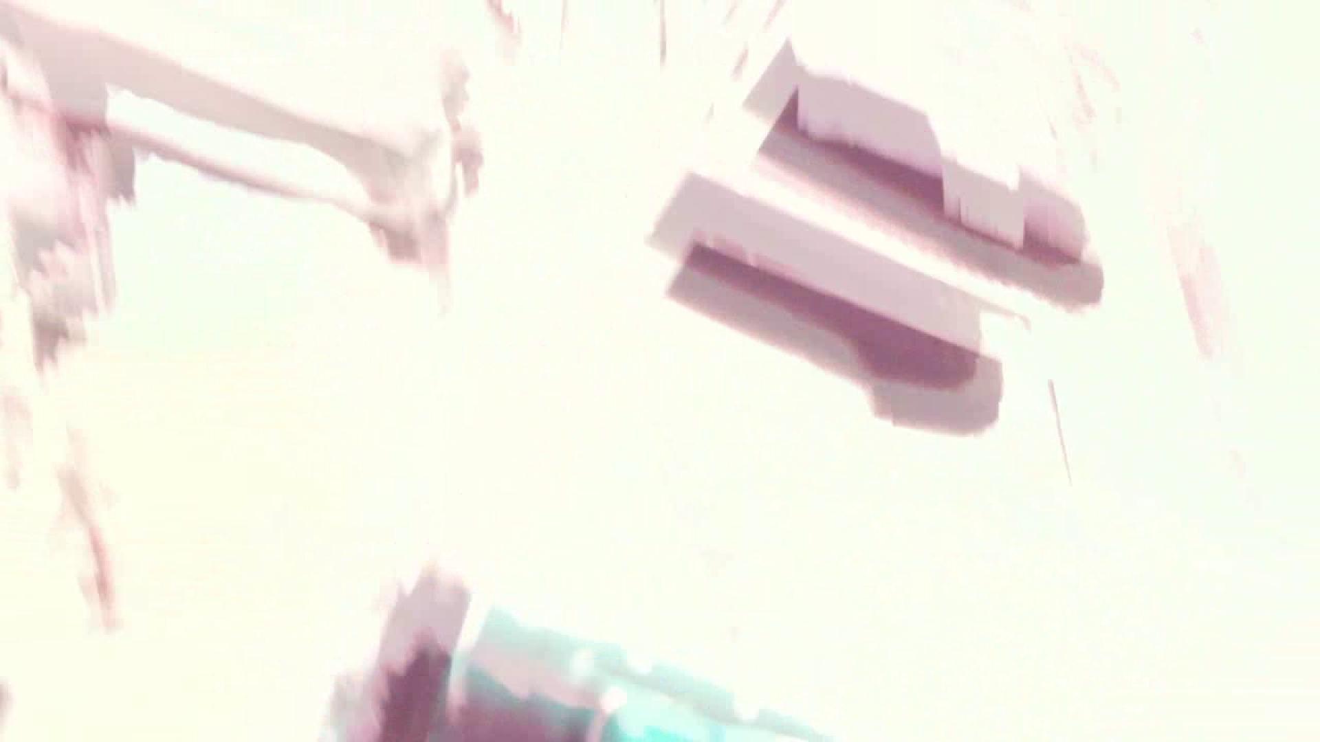 フルHD ショップ店員千人斬り! 大画面ノーカット完全版 vol.24 チラ AV無料動画キャプチャ 82連発 33