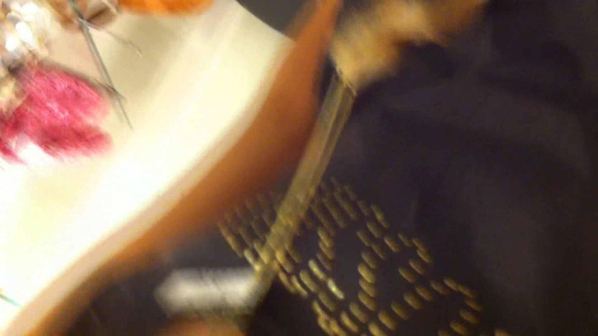 フルHD ショップ店員千人斬り! 大画面ノーカット完全版 vol.24 OLのエロ生活 AV動画キャプチャ 82連発 44