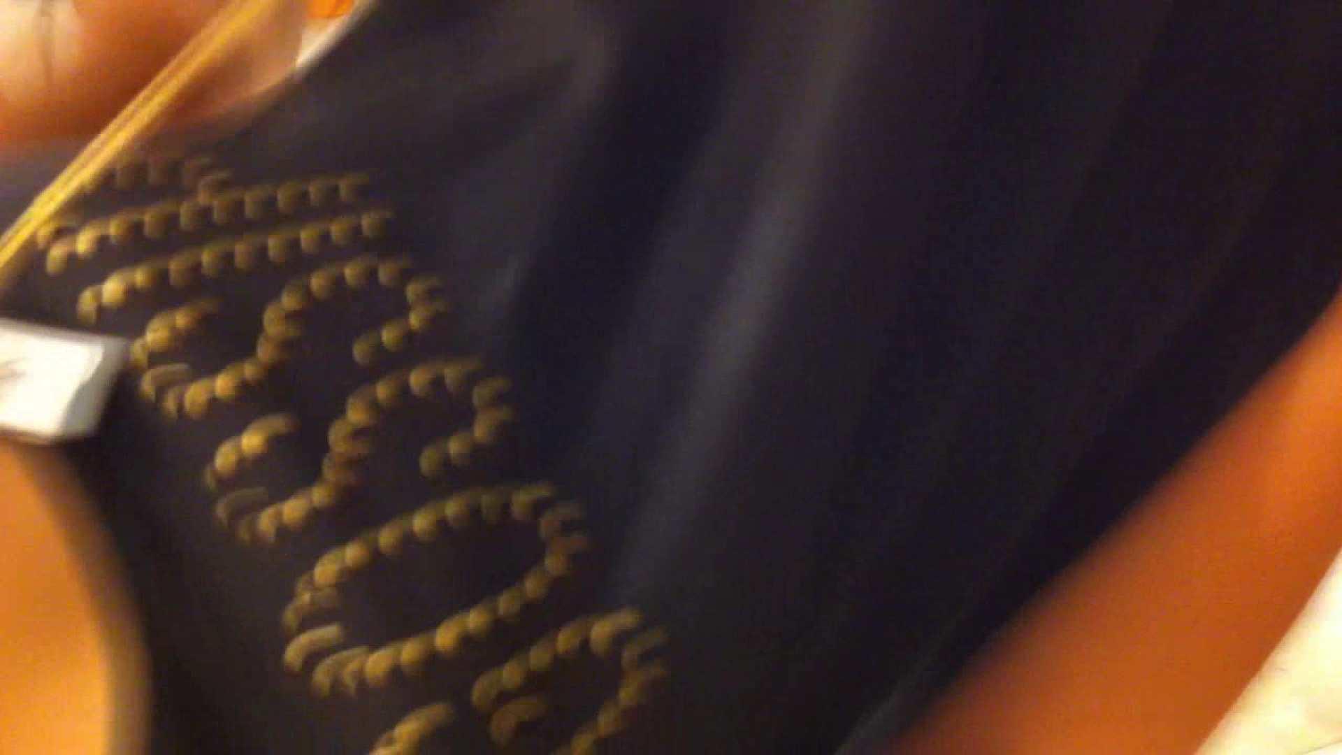 フルHD ショップ店員千人斬り! 大画面ノーカット完全版 vol.24 チラ AV無料動画キャプチャ 82連発 51