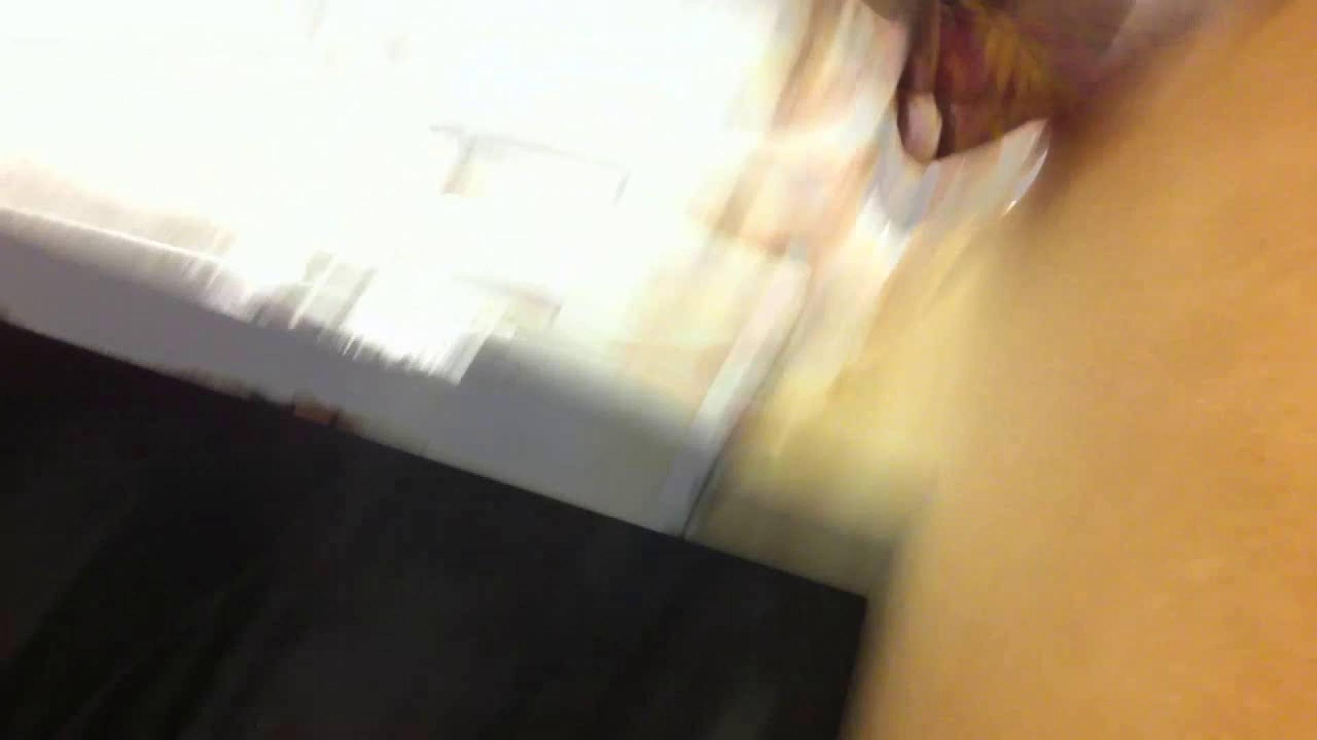 フルHD ショップ店員千人斬り! 大画面ノーカット完全版 vol.28 OLのエロ生活 戯れ無修正画像 25連発 2