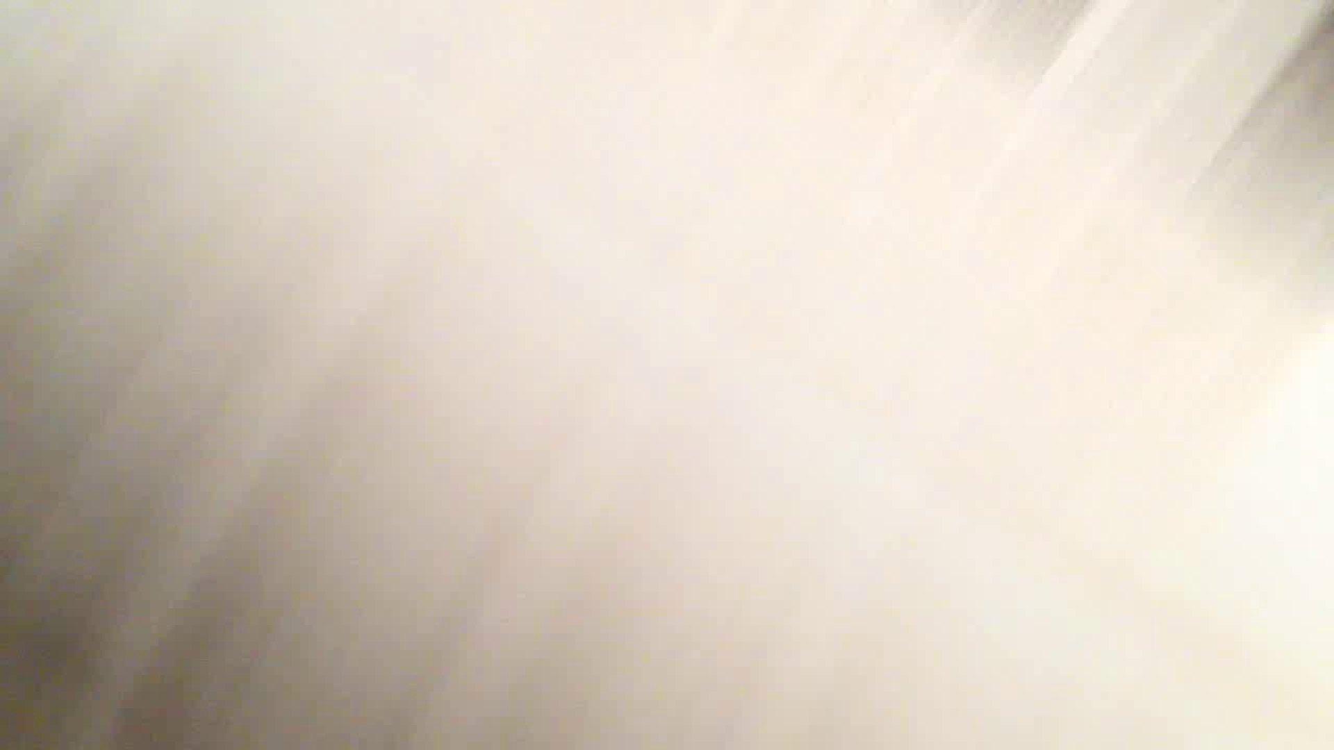 フルHD ショップ店員千人斬り! 大画面ノーカット完全版 vol.28 チラ アダルト動画キャプチャ 25連発 13