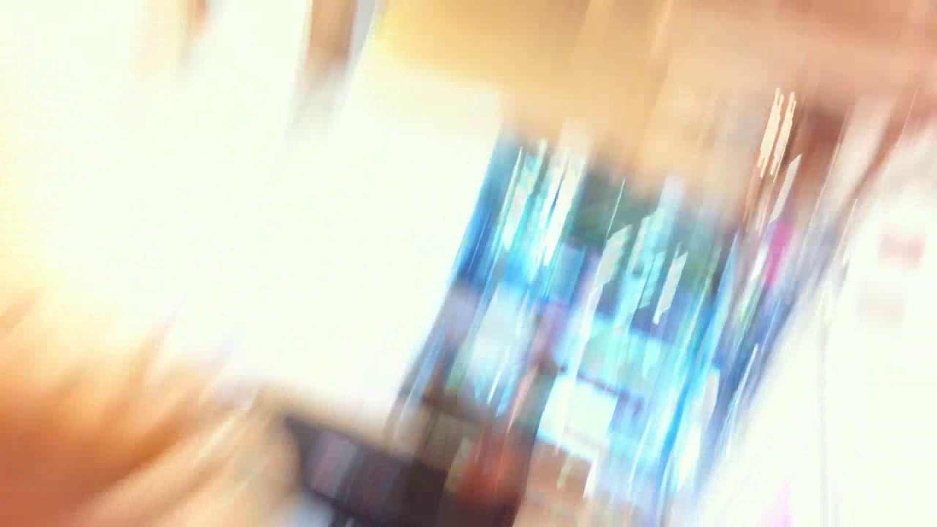 フルHD ショップ店員千人斬り! 大画面ノーカット完全版 vol.28 OLのエロ生活 戯れ無修正画像 25連発 17