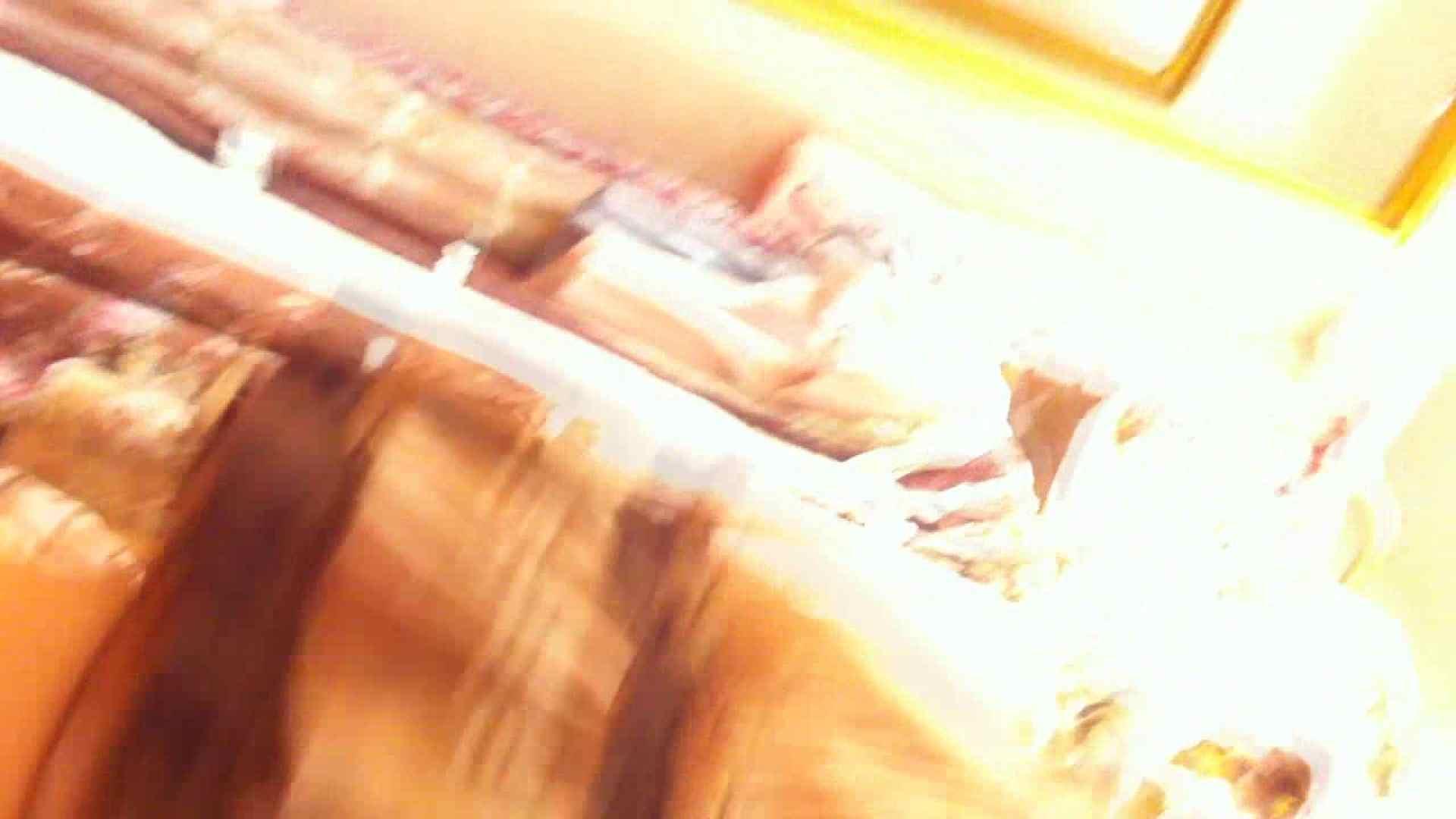 無料アダルト動画:フルHD ショップ店員千人斬り! 大画面ノーカット完全版 vol.29:のぞき本舗 中村屋