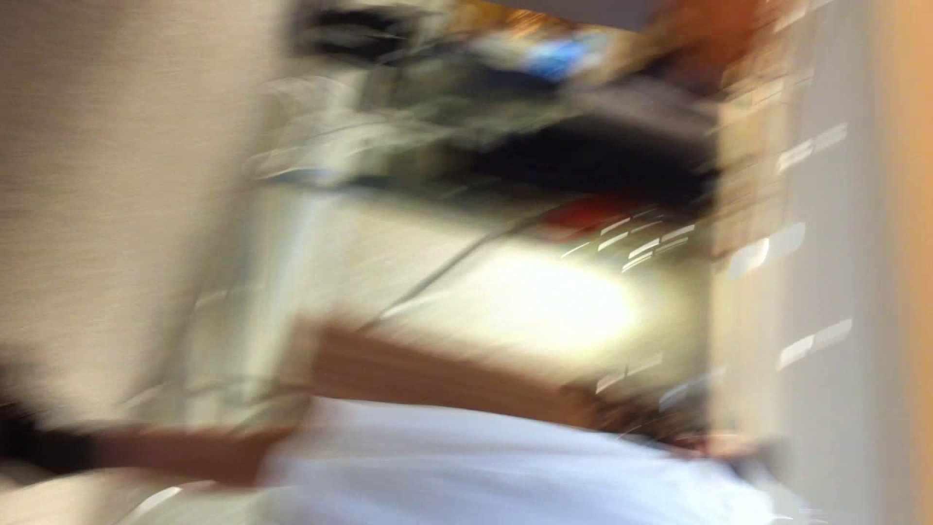 フルHD ショップ店員千人斬り! 大画面ノーカット完全版 vol.30 OLのエロ生活 おめこ無修正動画無料 25連発 2