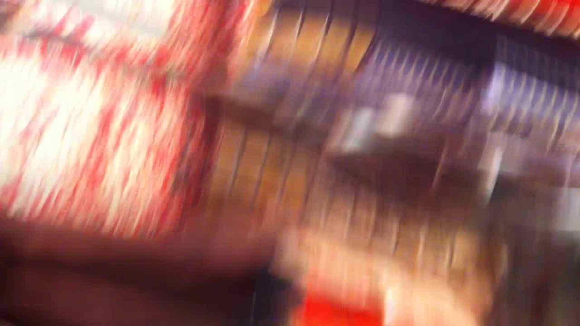 フルHD ショップ店員千人斬り! 大画面ノーカット完全版 vol.32 パンチラ   OLのエロ生活  52連発 1