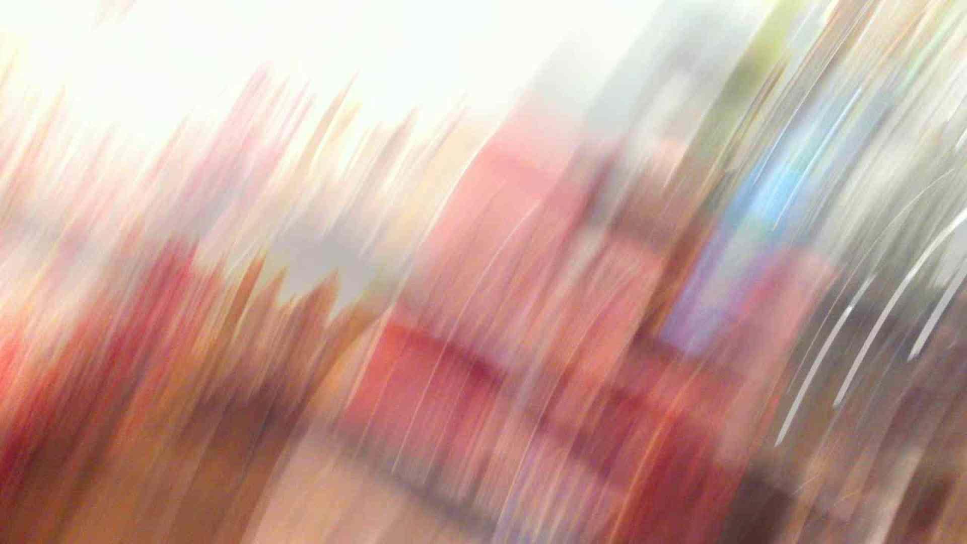 フルHD ショップ店員千人斬り! 大画面ノーカット完全版 vol.32 投稿 オマンコ無修正動画無料 52連発 2