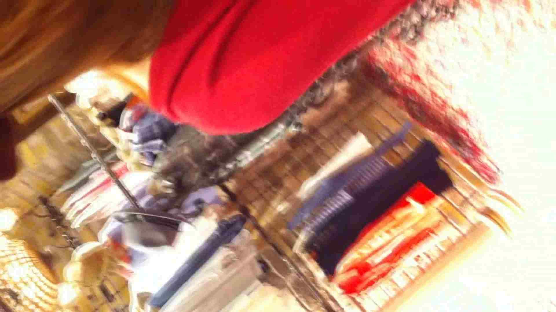 フルHD ショップ店員千人斬り! 大画面ノーカット完全版 vol.32 投稿 オマンコ無修正動画無料 52連発 14