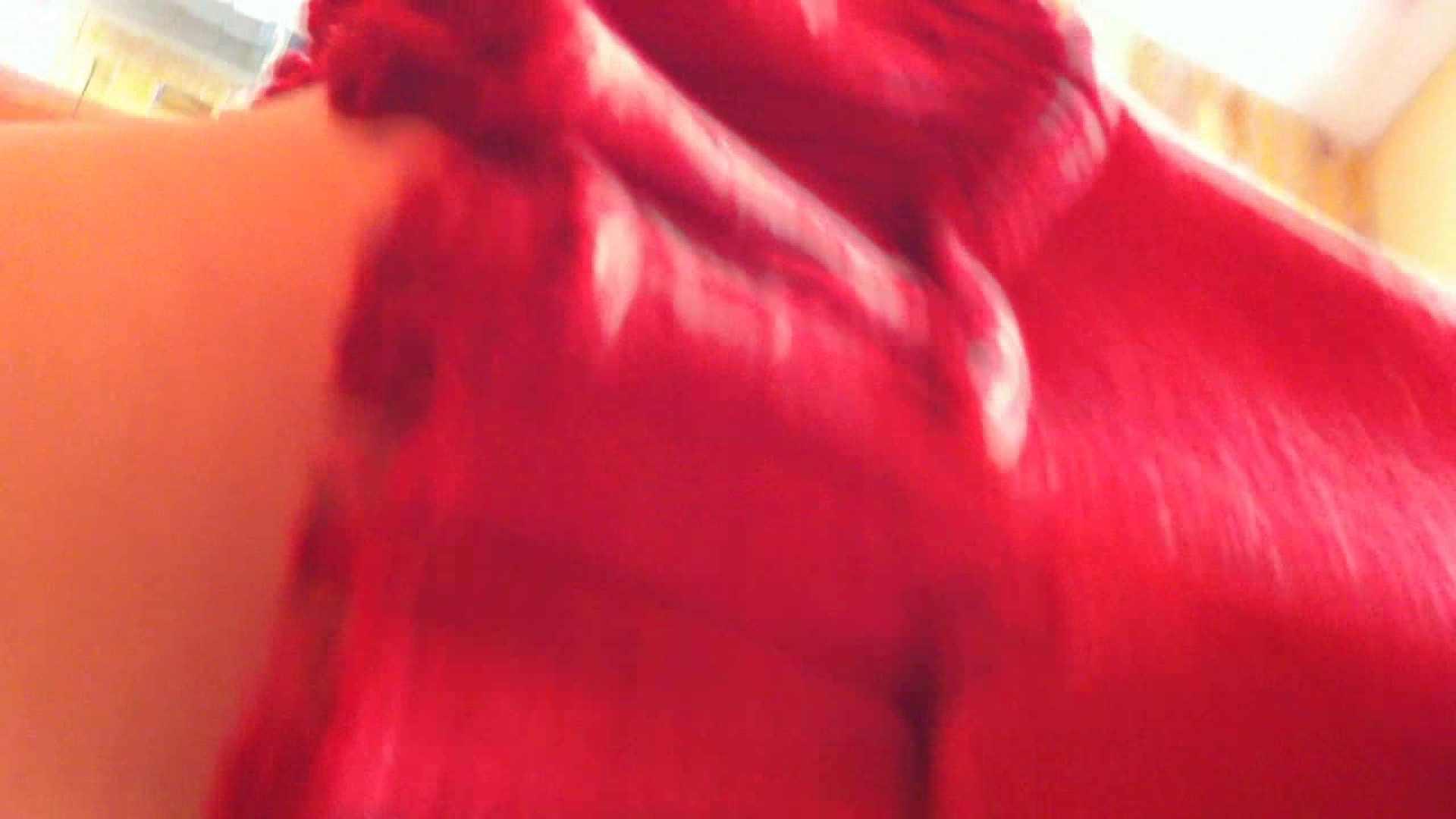 フルHD ショップ店員千人斬り! 大画面ノーカット完全版 vol.32 パンチラ   OLのエロ生活  52連発 21