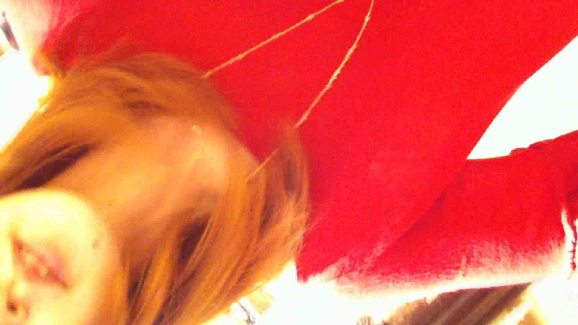 フルHD ショップ店員千人斬り! 大画面ノーカット完全版 vol.32 投稿 オマンコ無修正動画無料 52連発 38
