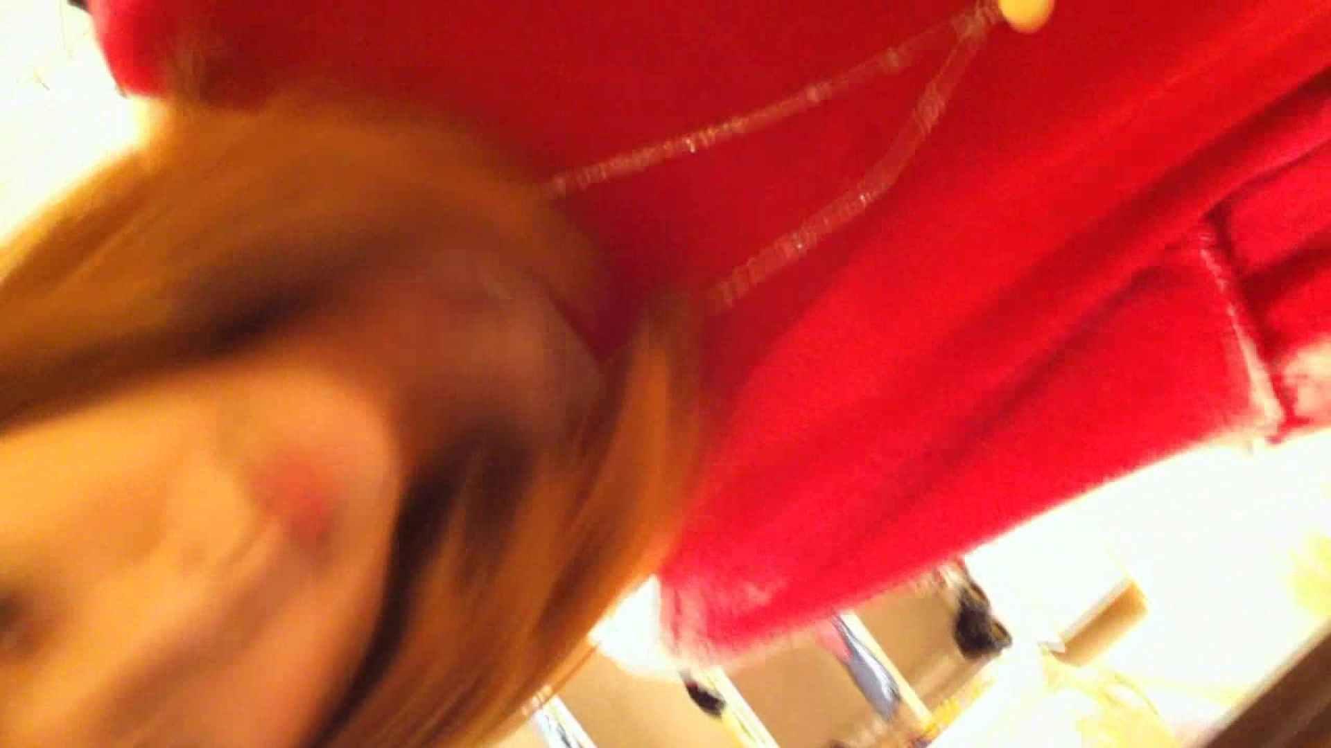 フルHD ショップ店員千人斬り! 大画面ノーカット完全版 vol.32 チラ 性交動画流出 52連発 39